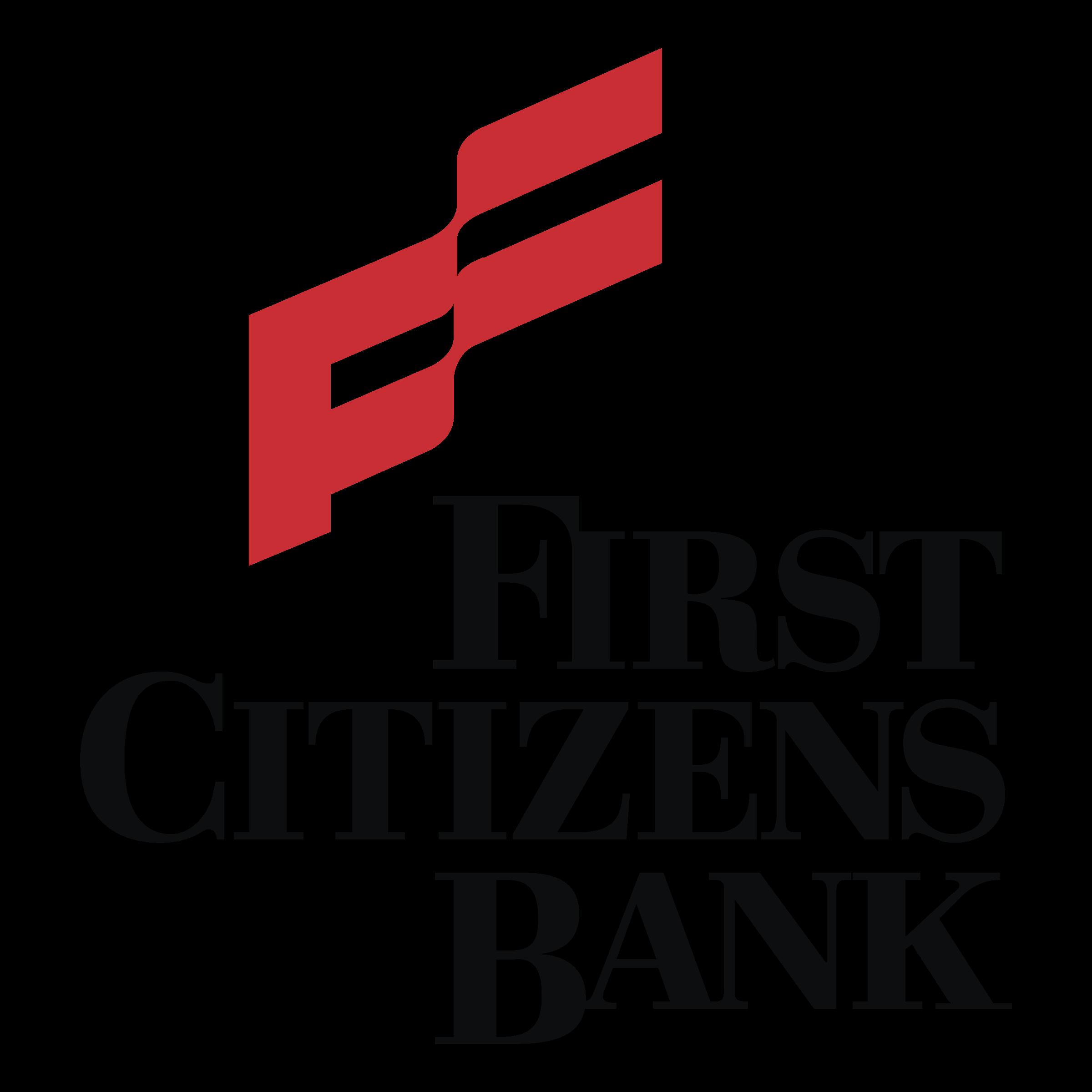 First Citizens Bank Logo Png