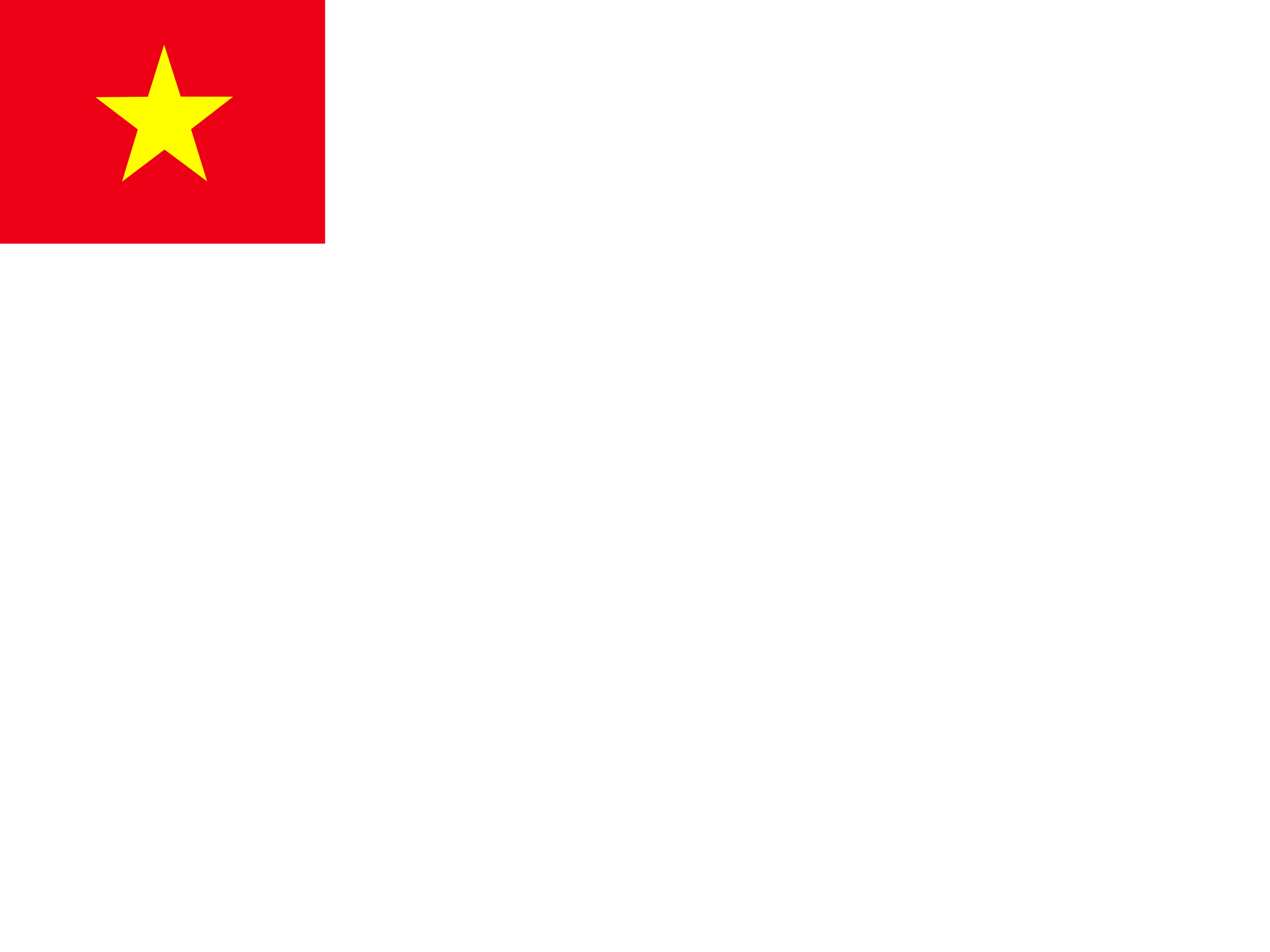 Flag Of Vietnam Logo Png Transparent Svg Vector Freebie Supply