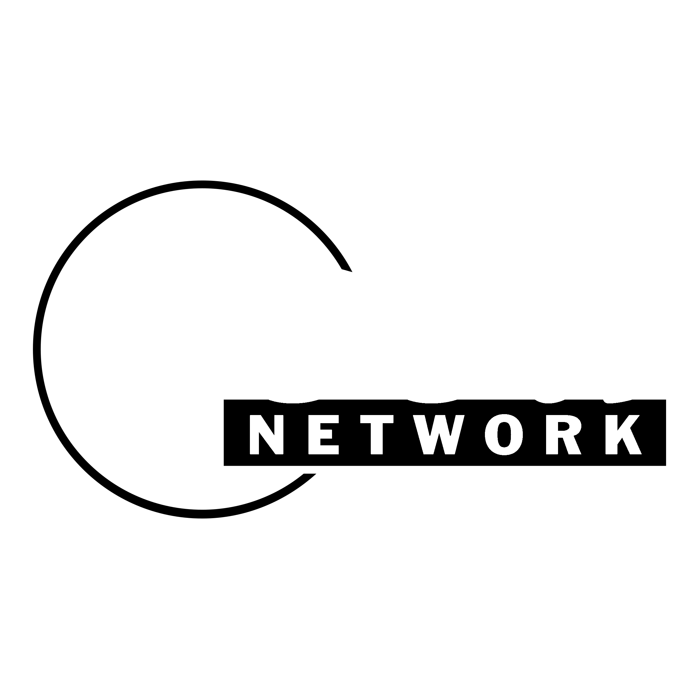 Food Network Logo Png Transparent Svg Vector Freebie Supply
