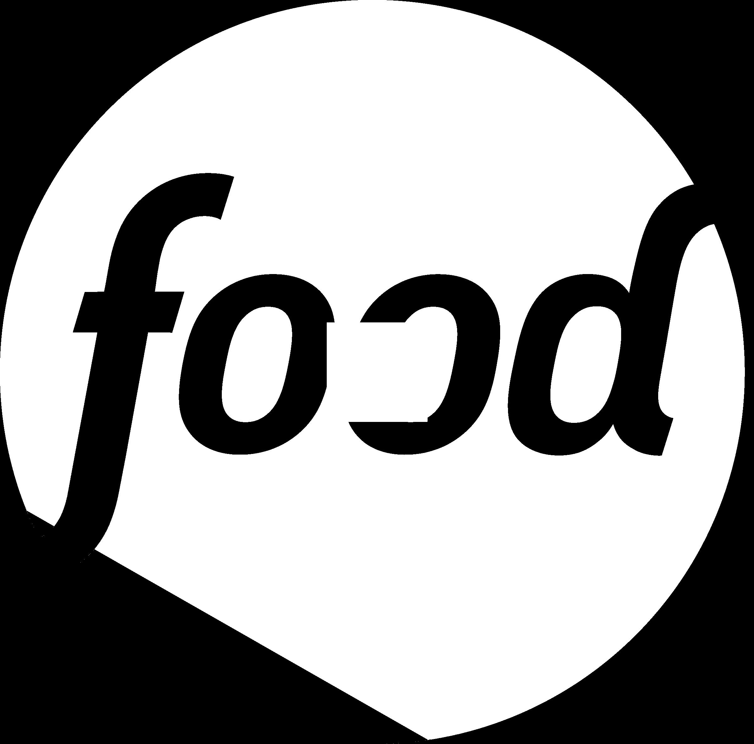 Food Network 2 Logo Png Transparent Svg Vector Freebie Supply