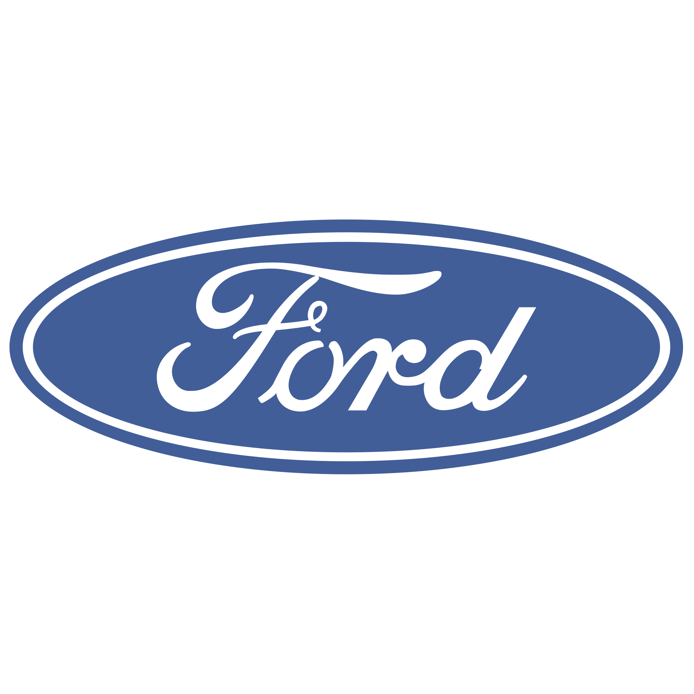ford logo png transparent svg vector freebie supply rh freebiesupply com ford logo font free ford gt logo font