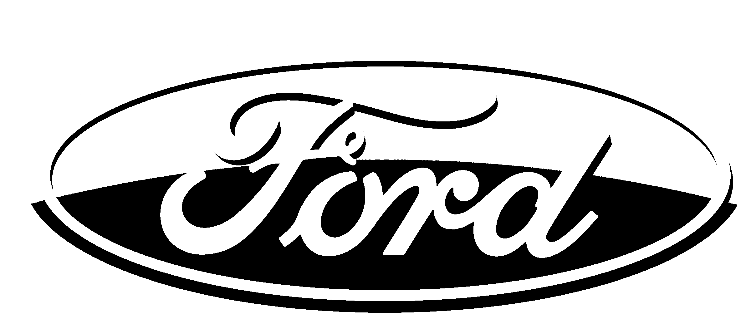 Ford Logo Png Transparent & Amp Svg Vector Freebie Supply