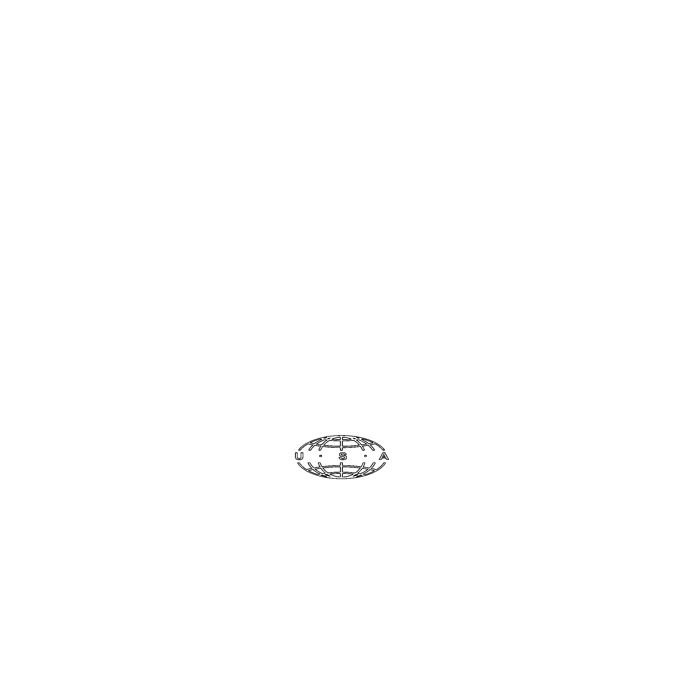 Fossil Logo Png Transparent Svg Vector Freebie Supply