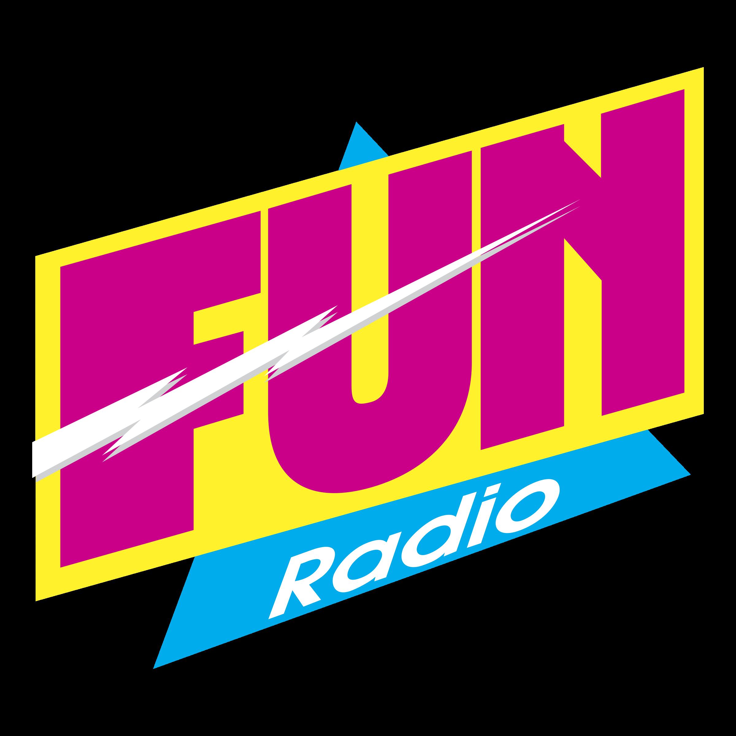 Fun Radio veut se développer à linternational - Puremedias