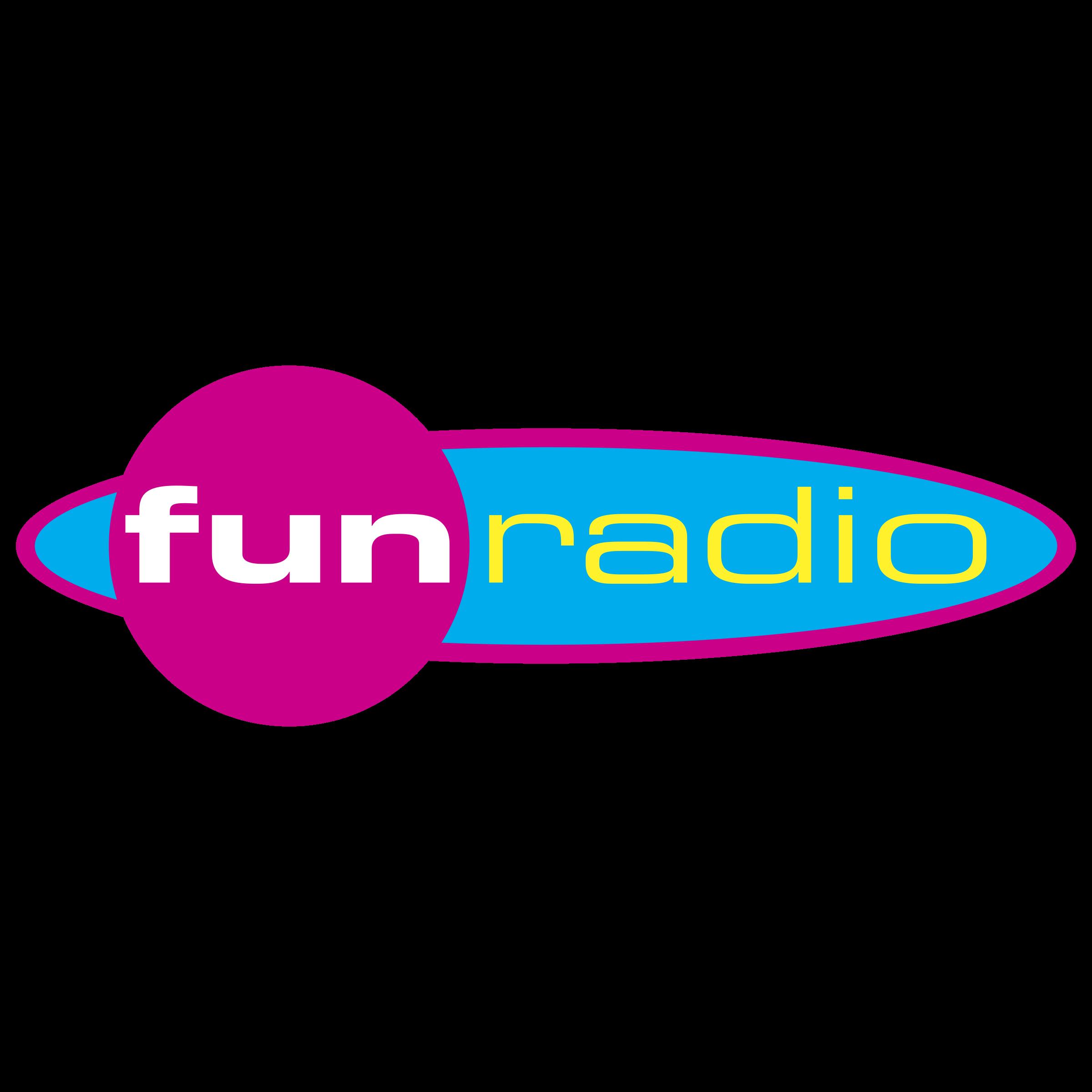 Fun Radio - Wikiwand