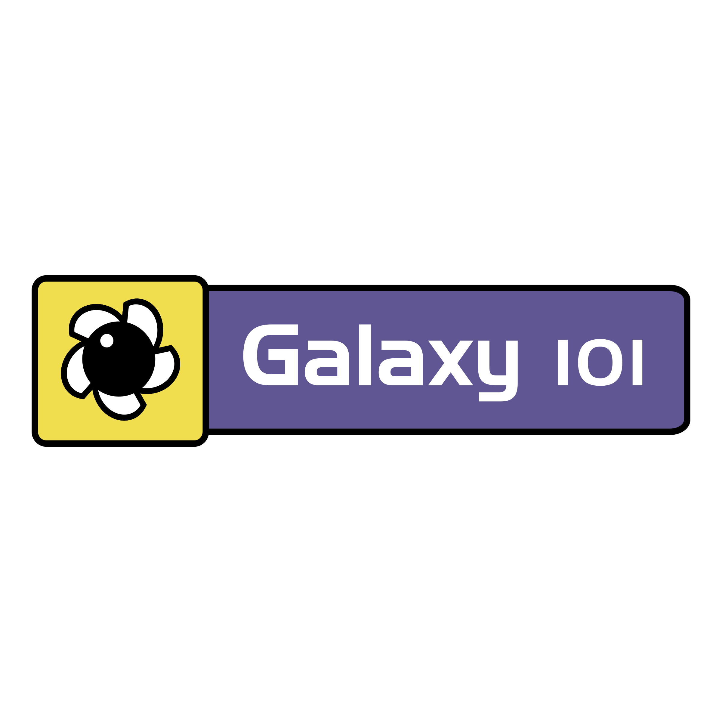 galaxy 101 logo png transparent svg vector freebie supply rh freebiesupply com galaxy logo maker galaxy logo design