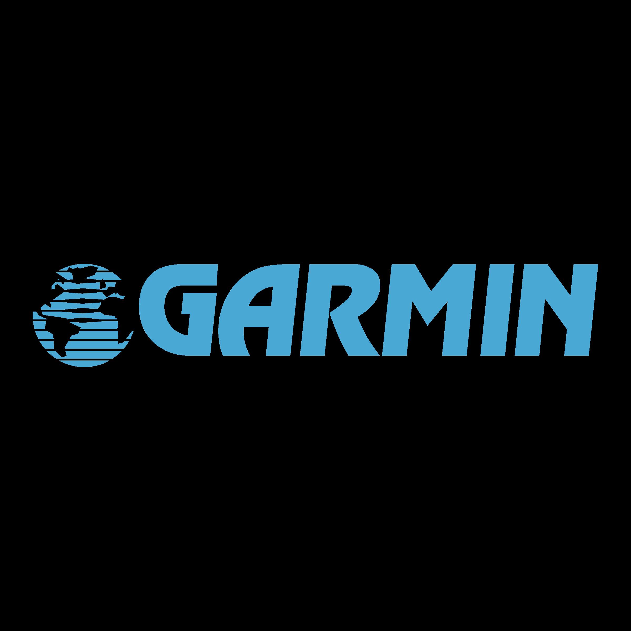 garmin logo png transparent amp svg vector freebie supply