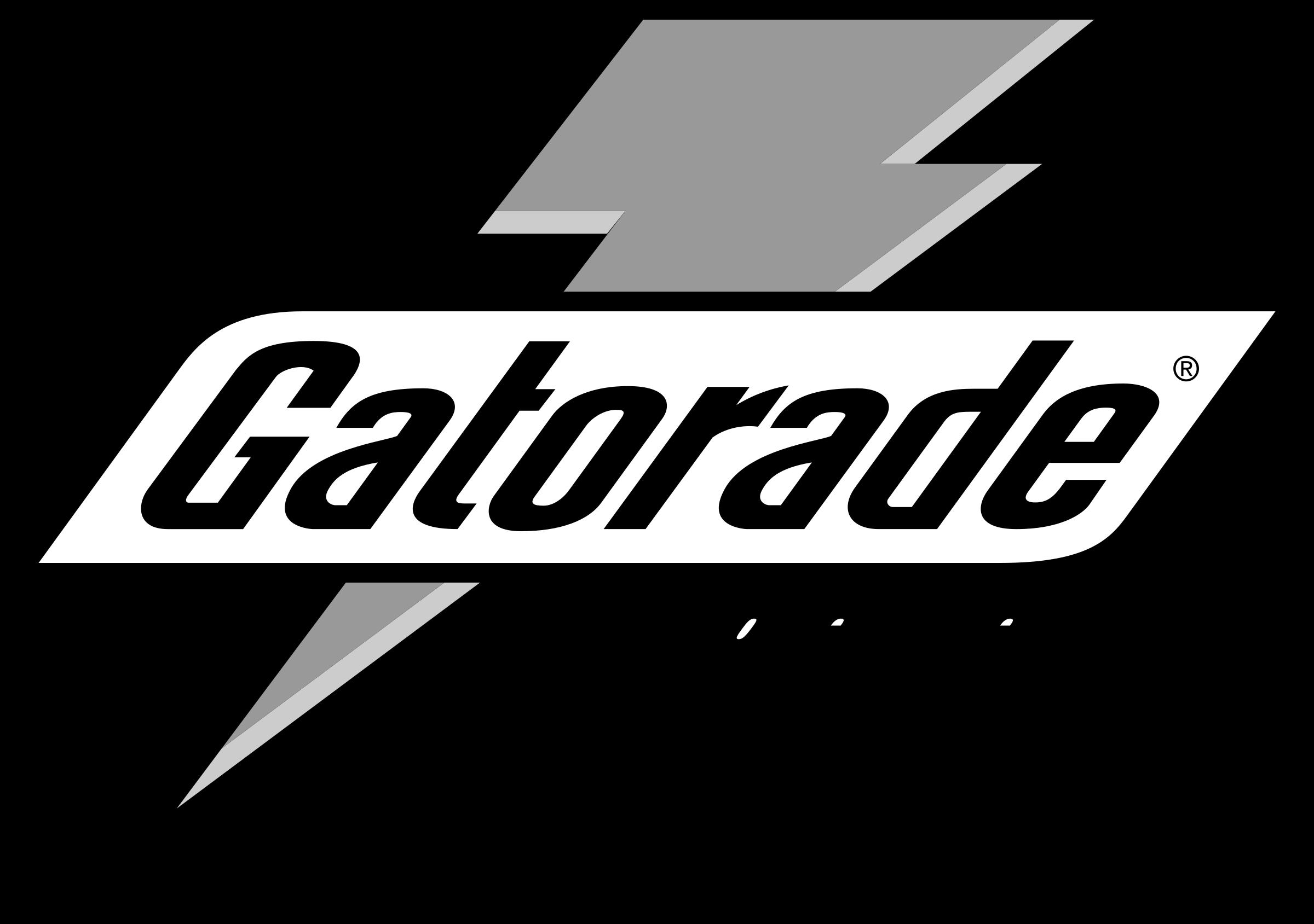 gatorade logo png transparent amp svg vector freebie supply