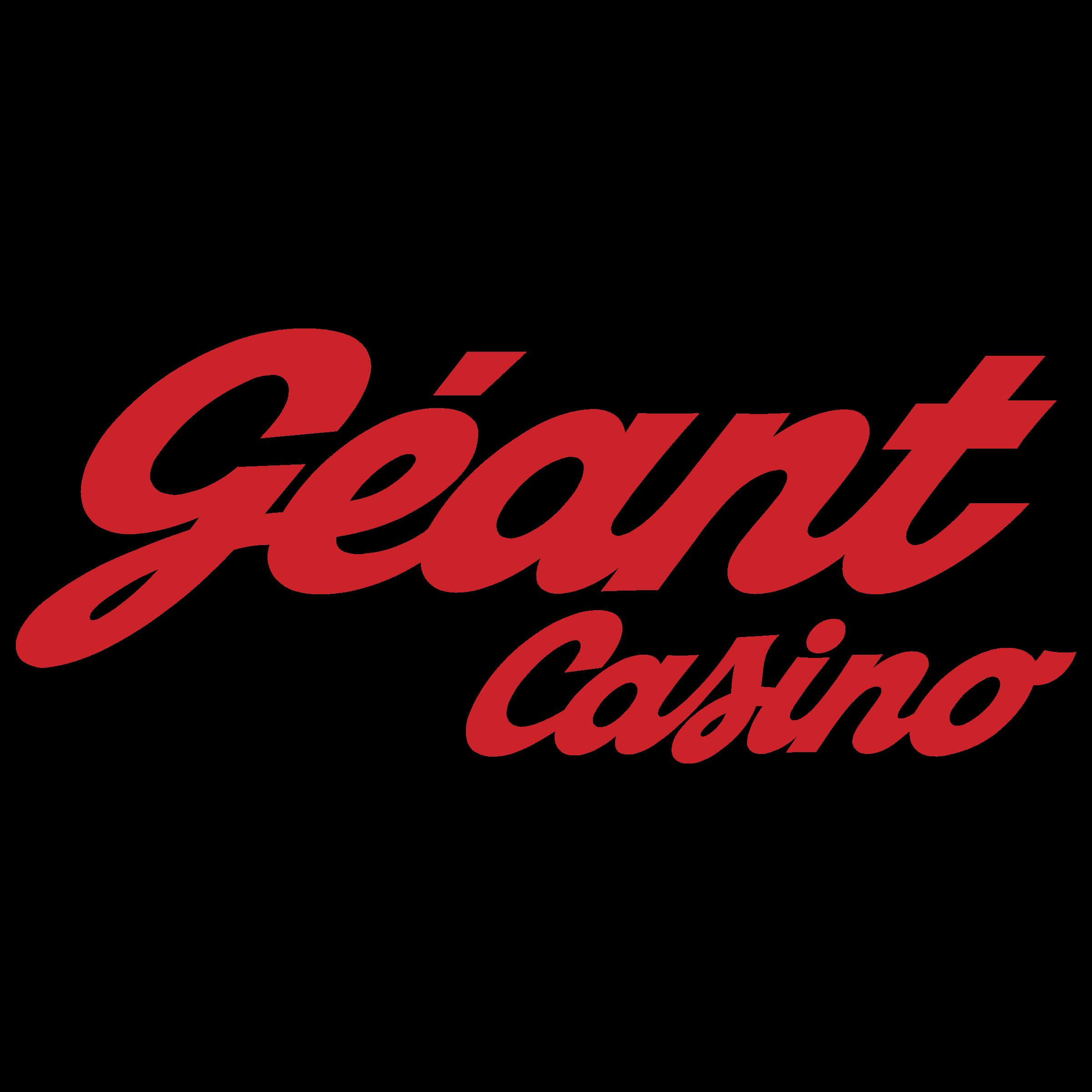 Www geant casino kbc poker ii compact keyboard