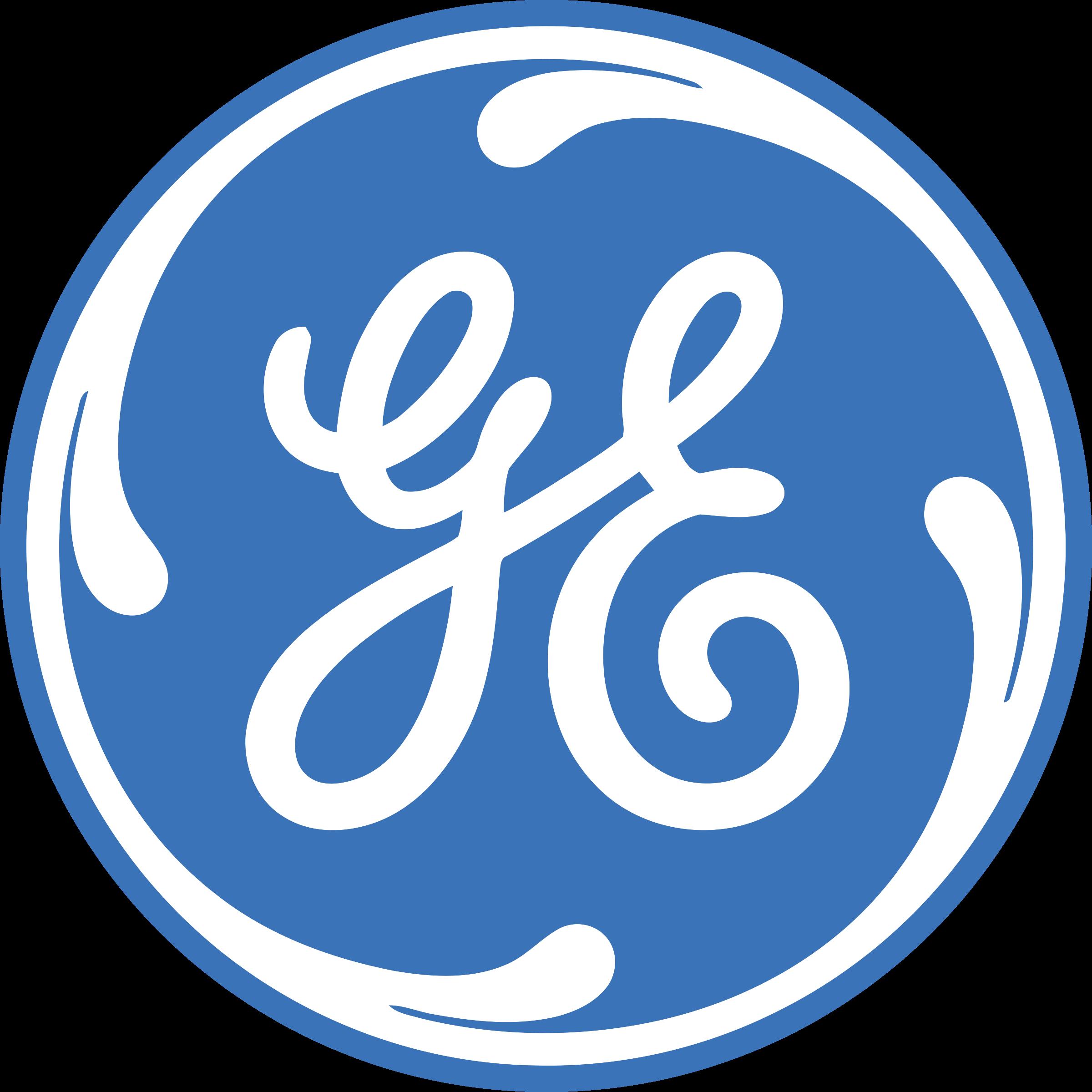 general electric ge logo png transparent svg vector freebie supply rh freebiesupply com ge healthcare logo vector ge logo vector free download