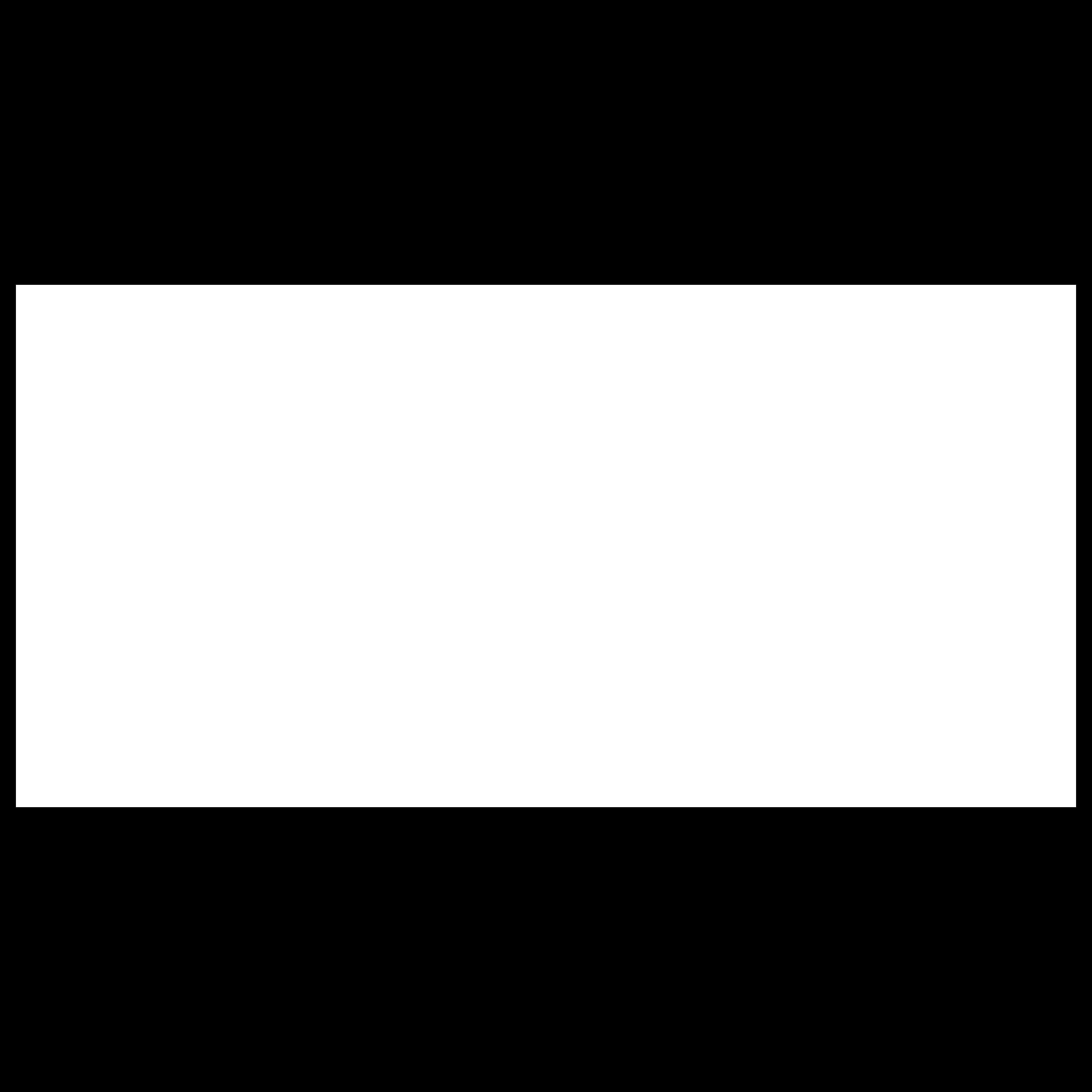 Gillette Venus Logo Png Transparent Svg Vector Freebie