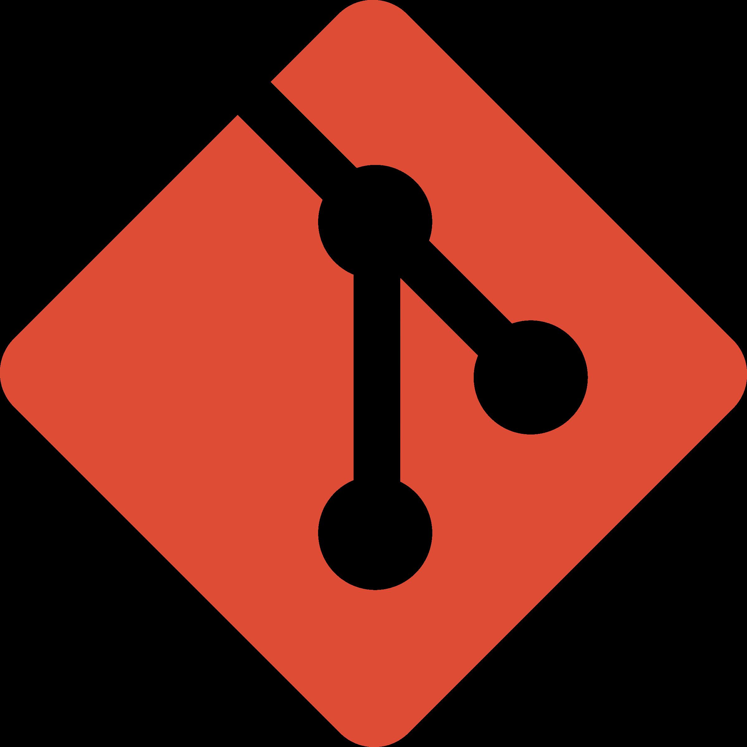https://cdn.freebiesupply.com/logos/large/2x/git-icon-logo-png-transparent.png
