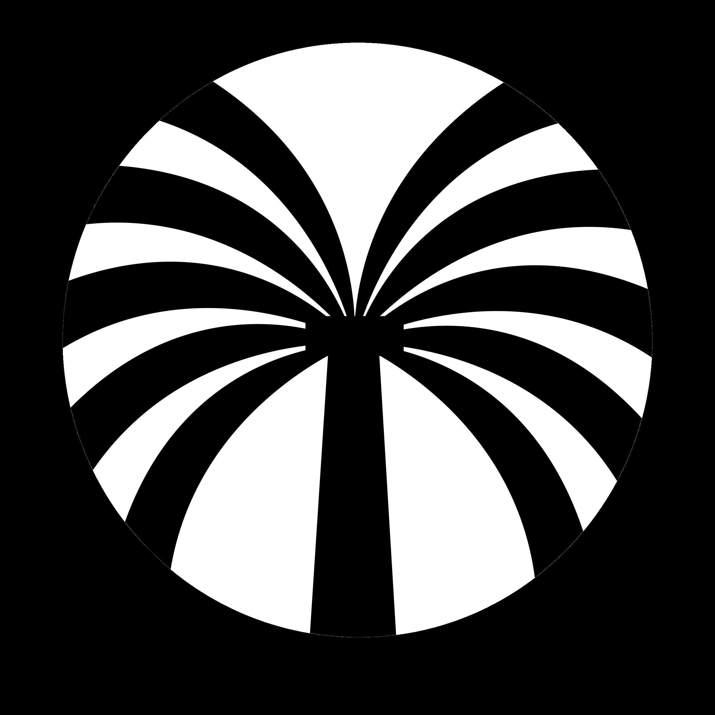 Glendale Community College Logo PNG Transparent & SVG Vector