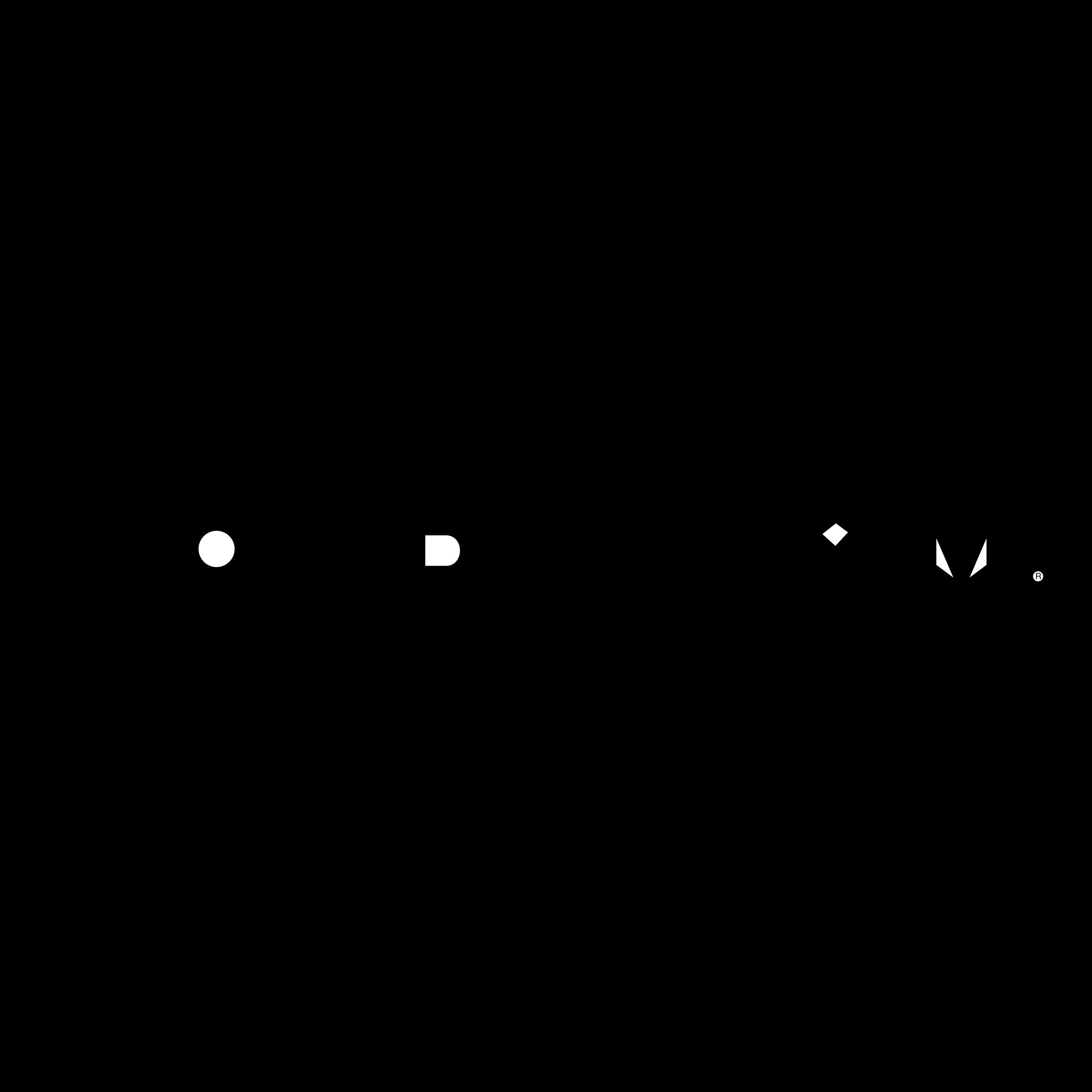 Gold's Gym Logo PNG Transparent & SVG Vector - Freebie Supply