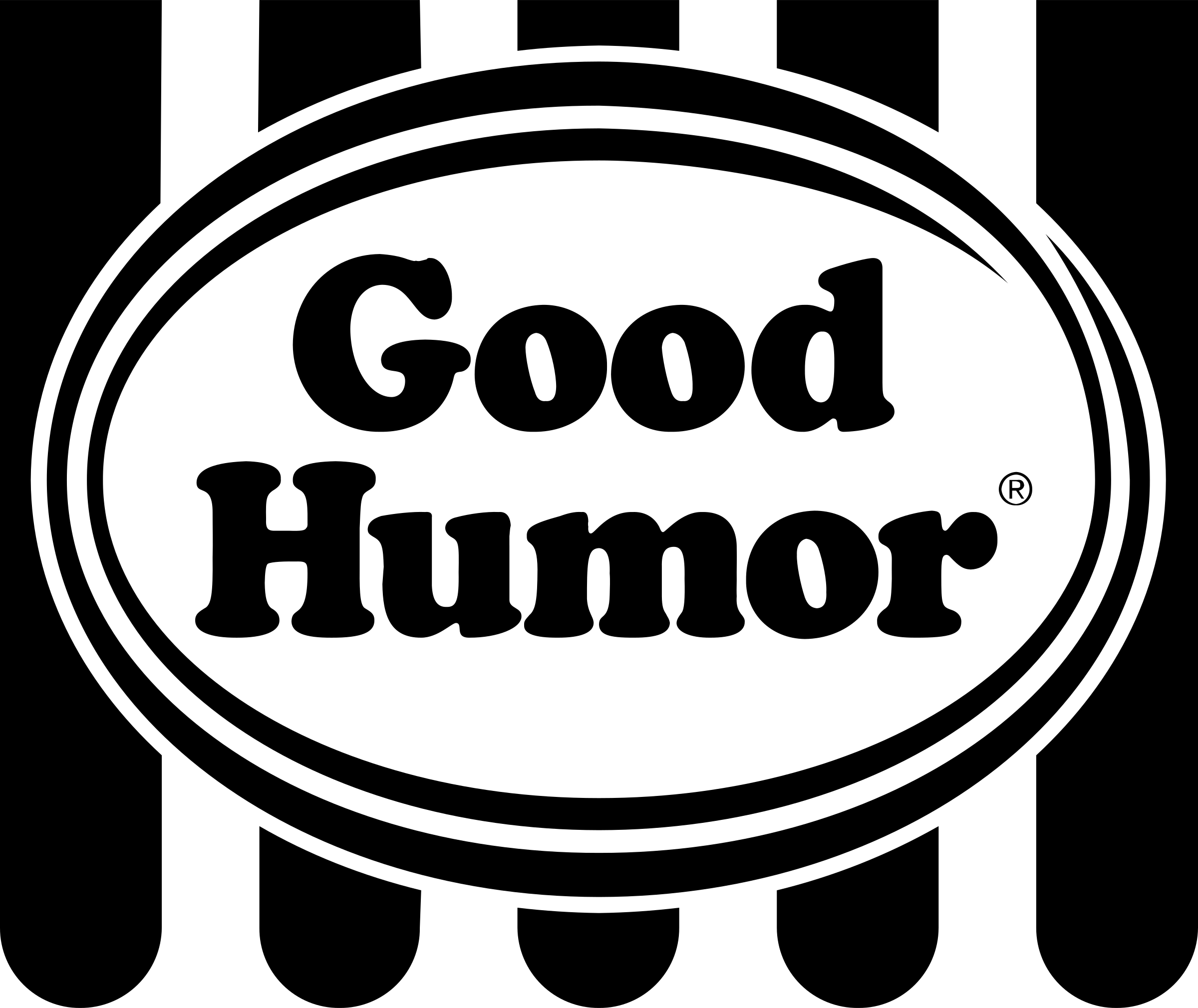 humor transparent vector svg 79kb