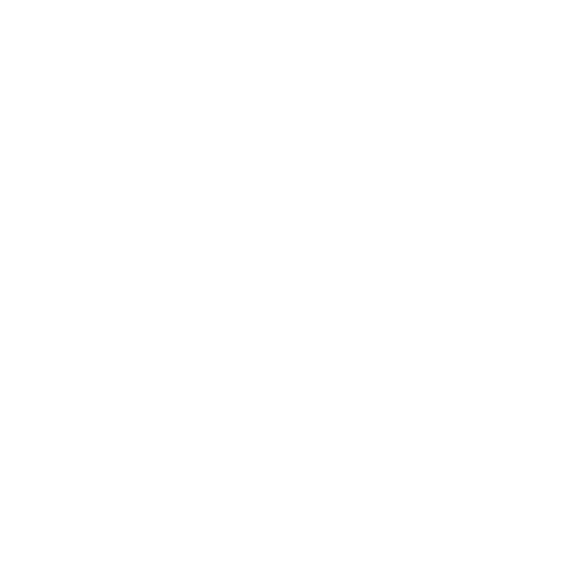 Black And White Google: Google Analytics Logo PNG Transparent & SVG Vector
