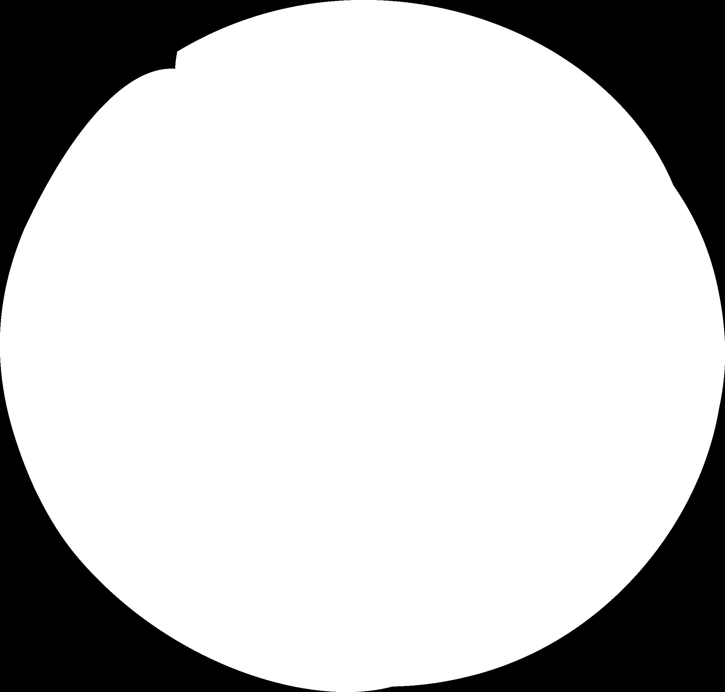 Black And White Google: Google Chrome Logo PNG Transparent & SVG Vector