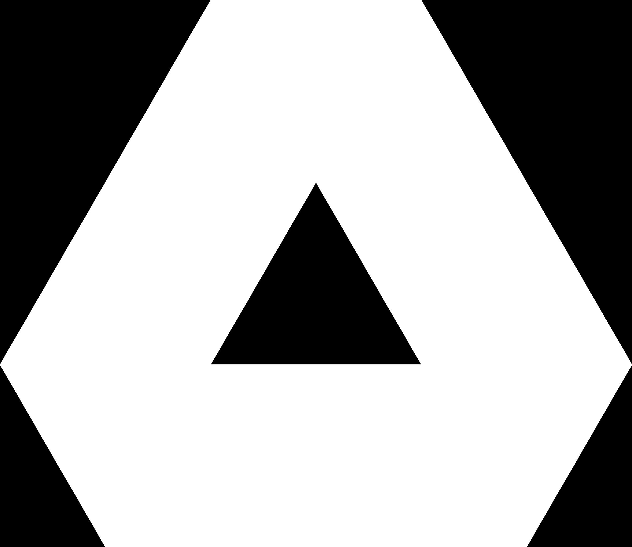 Black And White Google: Google Drive Logo PNG Transparent & SVG Vector