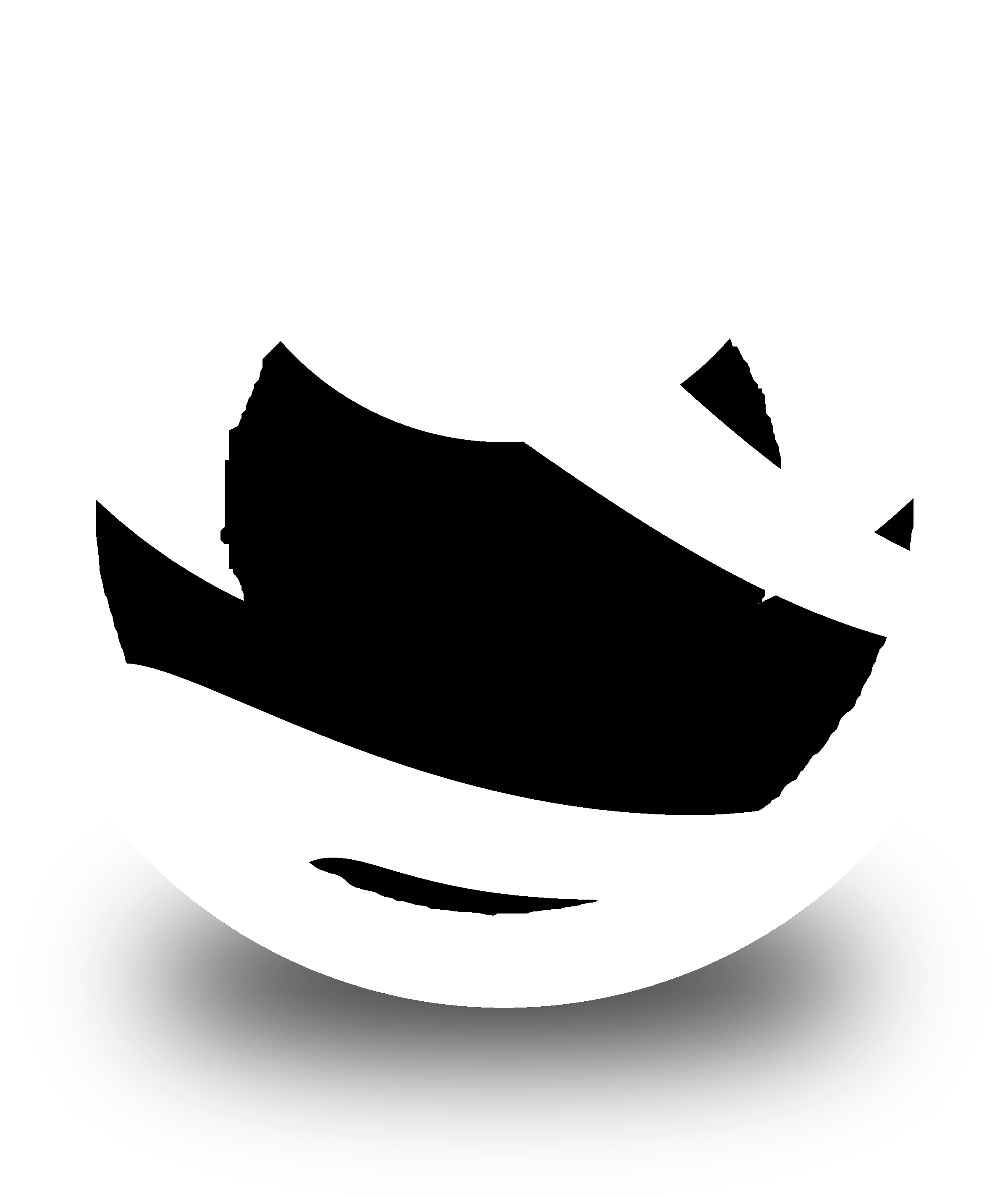 Black And White Google: Google Earth Logo PNG Transparent & SVG Vector