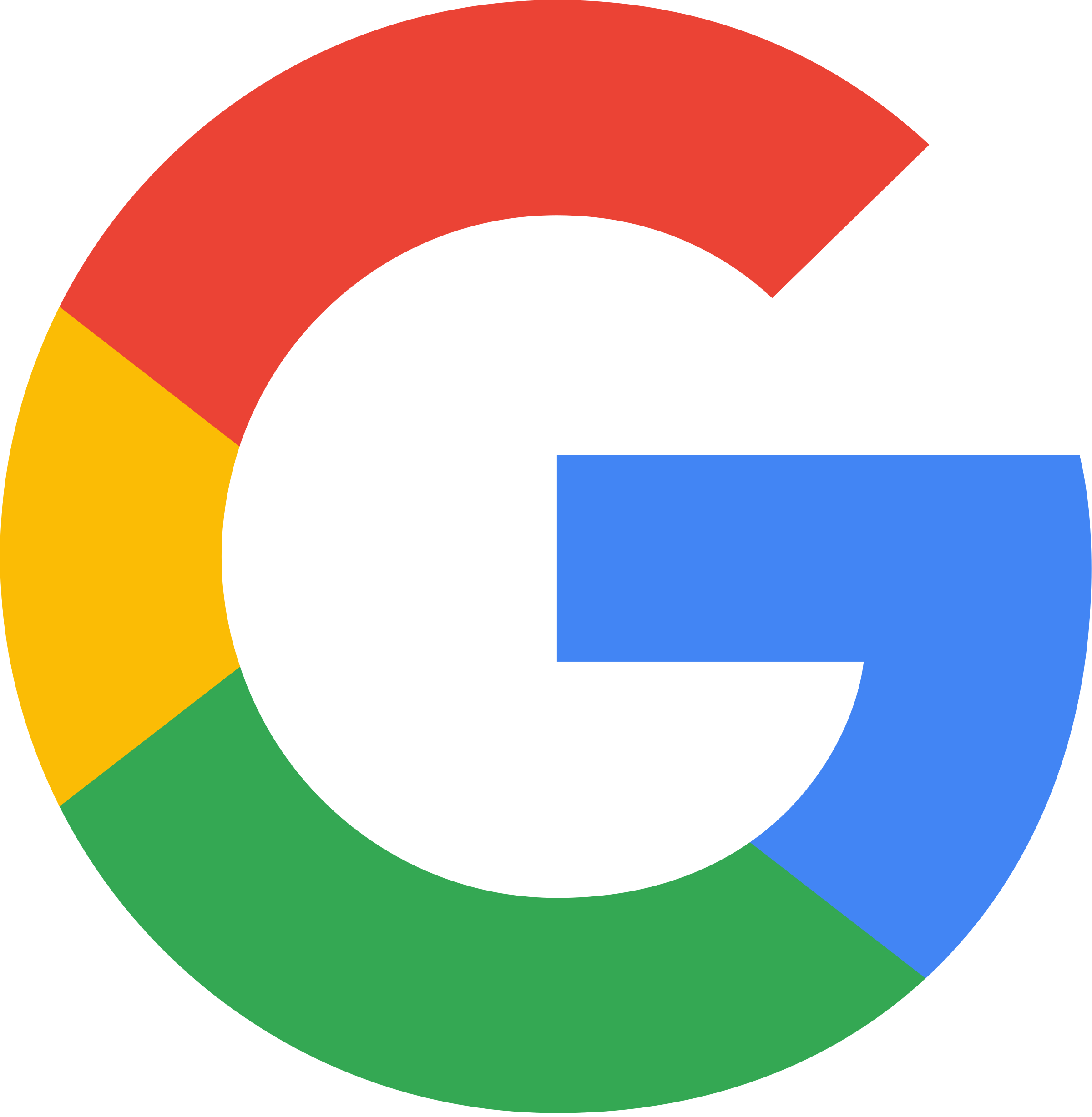 Google Icon Logo Png Transparent Svg Vector Freebie Supply