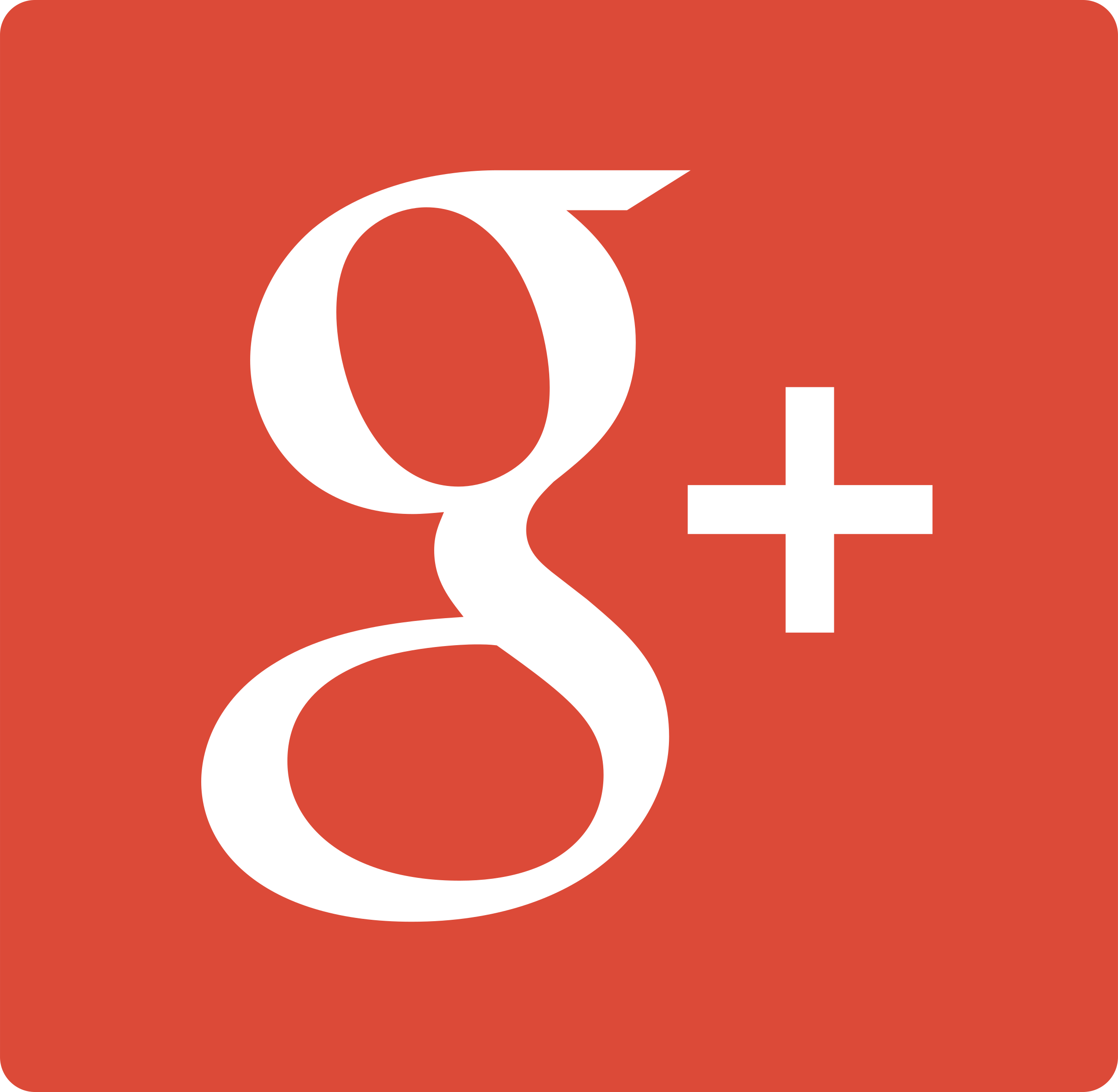 Image result for google plus logo