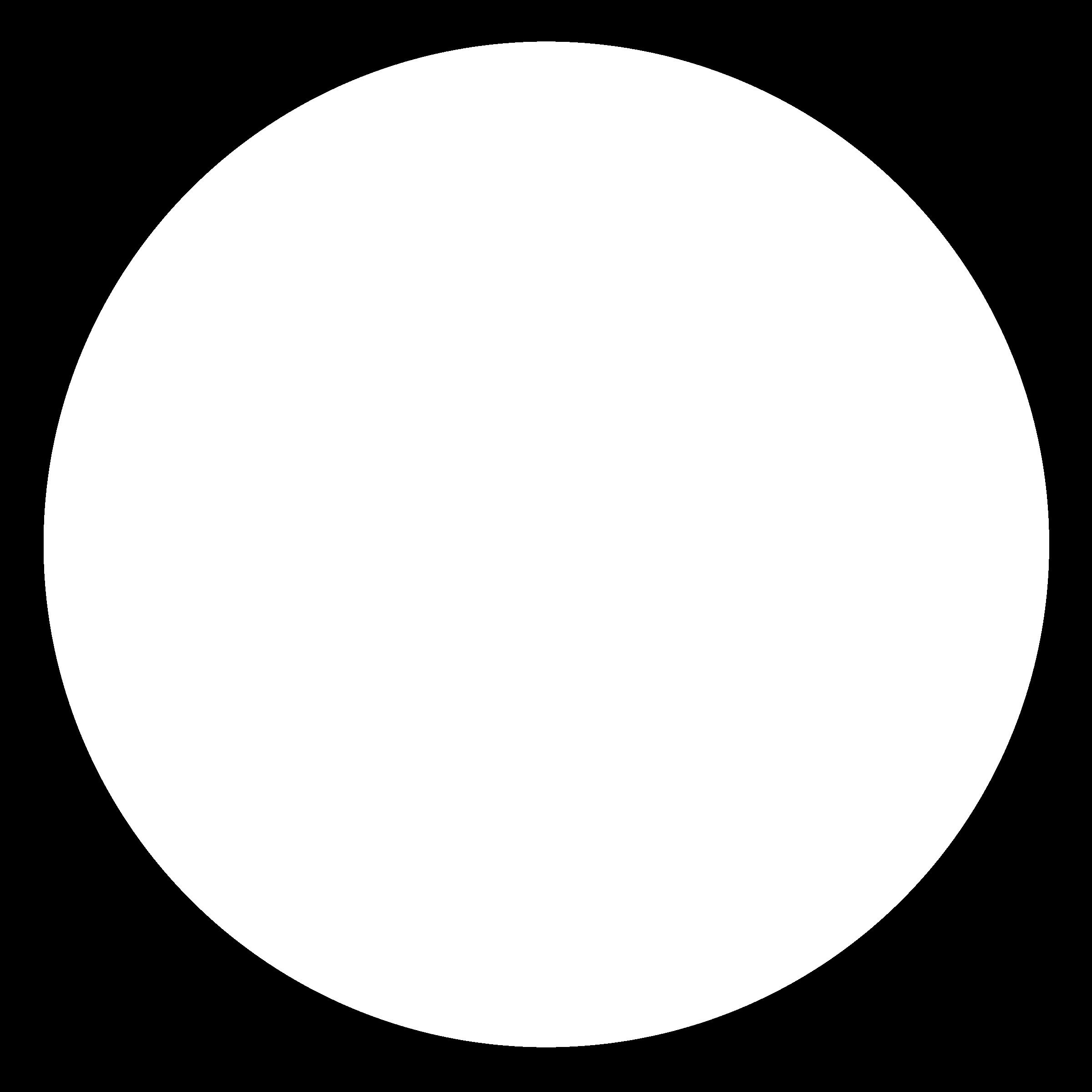 GREEN ELECTRICITY Logo PNG Transparent & SVG Vector
