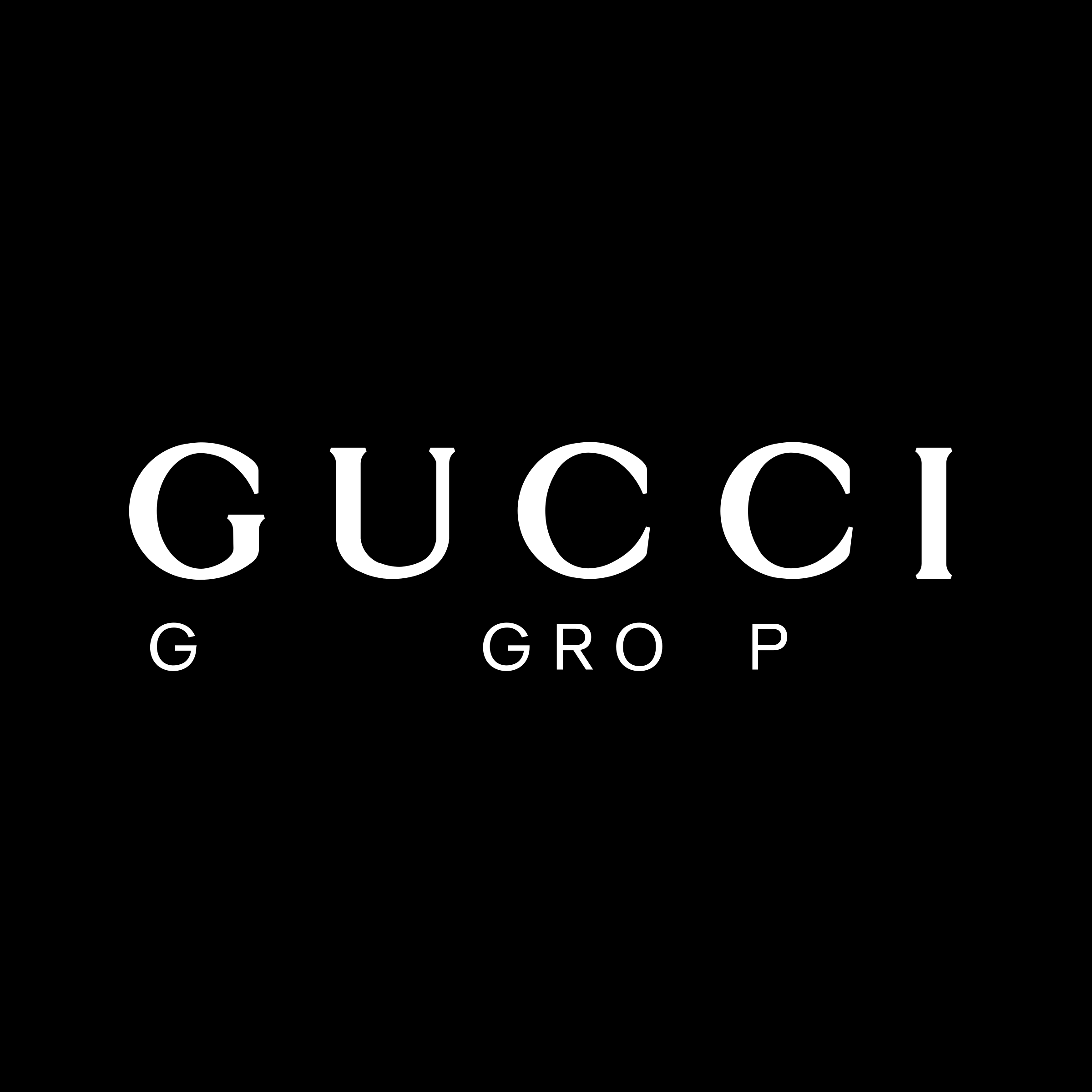 Gucci Group Logo Png Transparent Svg Vector Freebie Supply Logo brand svg, custom logo svg, logo customized, branding, logo, fashion, trends, brand gucci logo wordmark svg file available for instant download online in the form of jpg, png, svg. gucci group logo png transparent svg