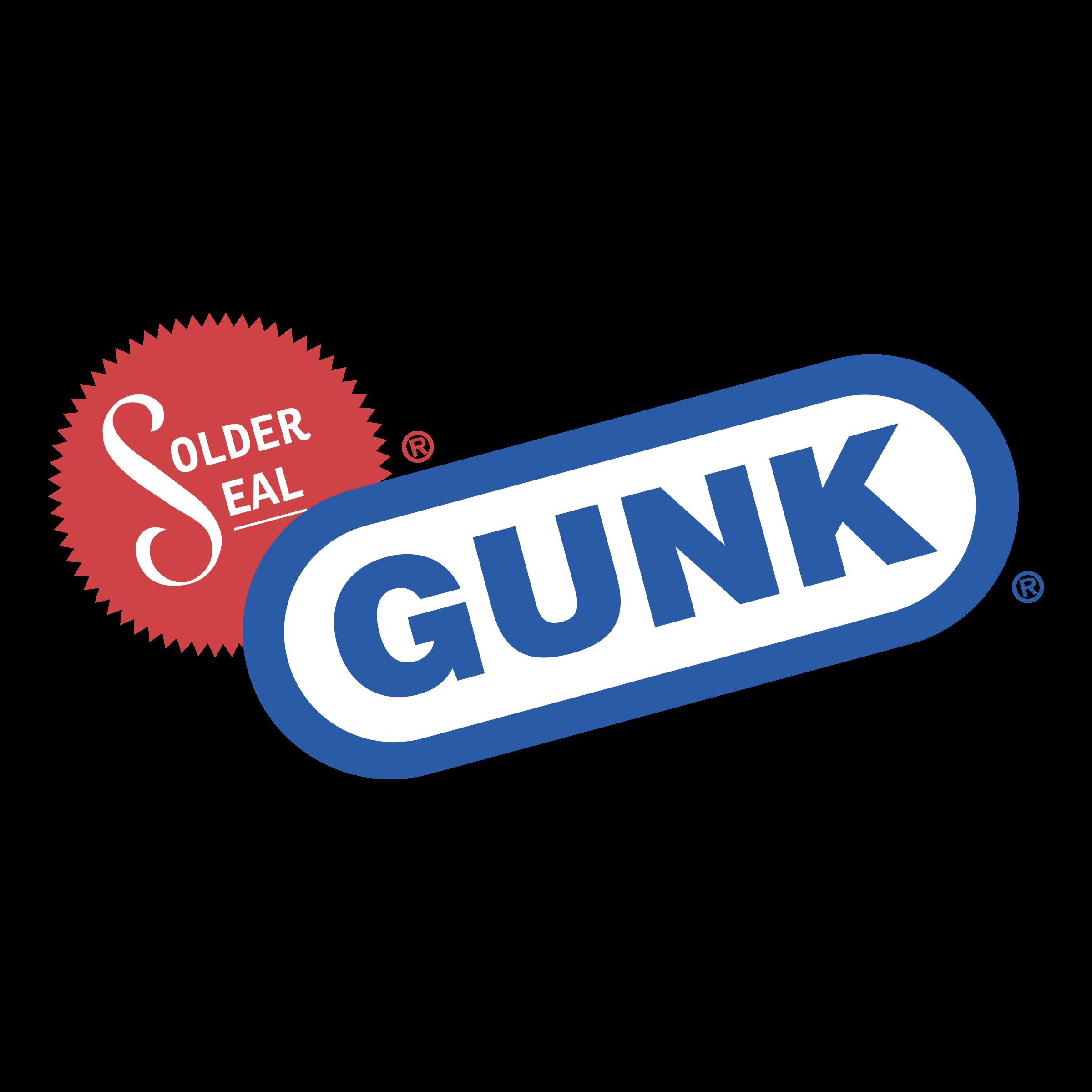 gunk-logo-png-transparent.png