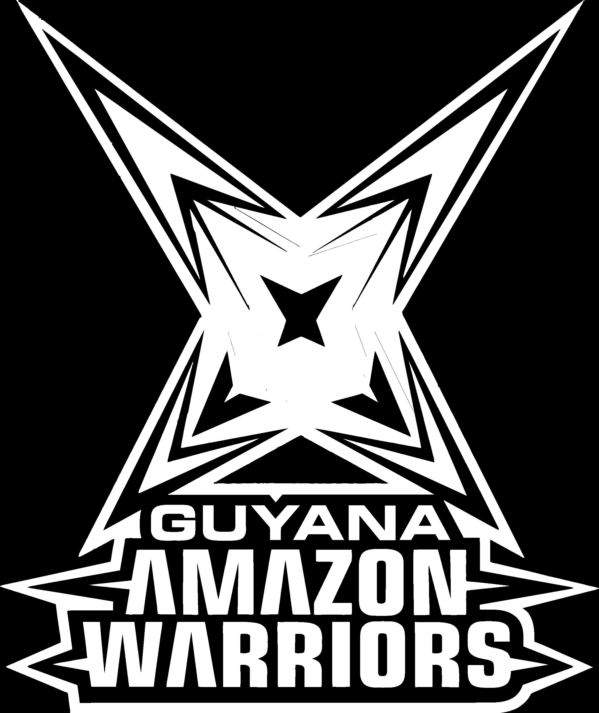 Amazon Warriors Fotos guyama amazon warriors logo png transparent & svg vector