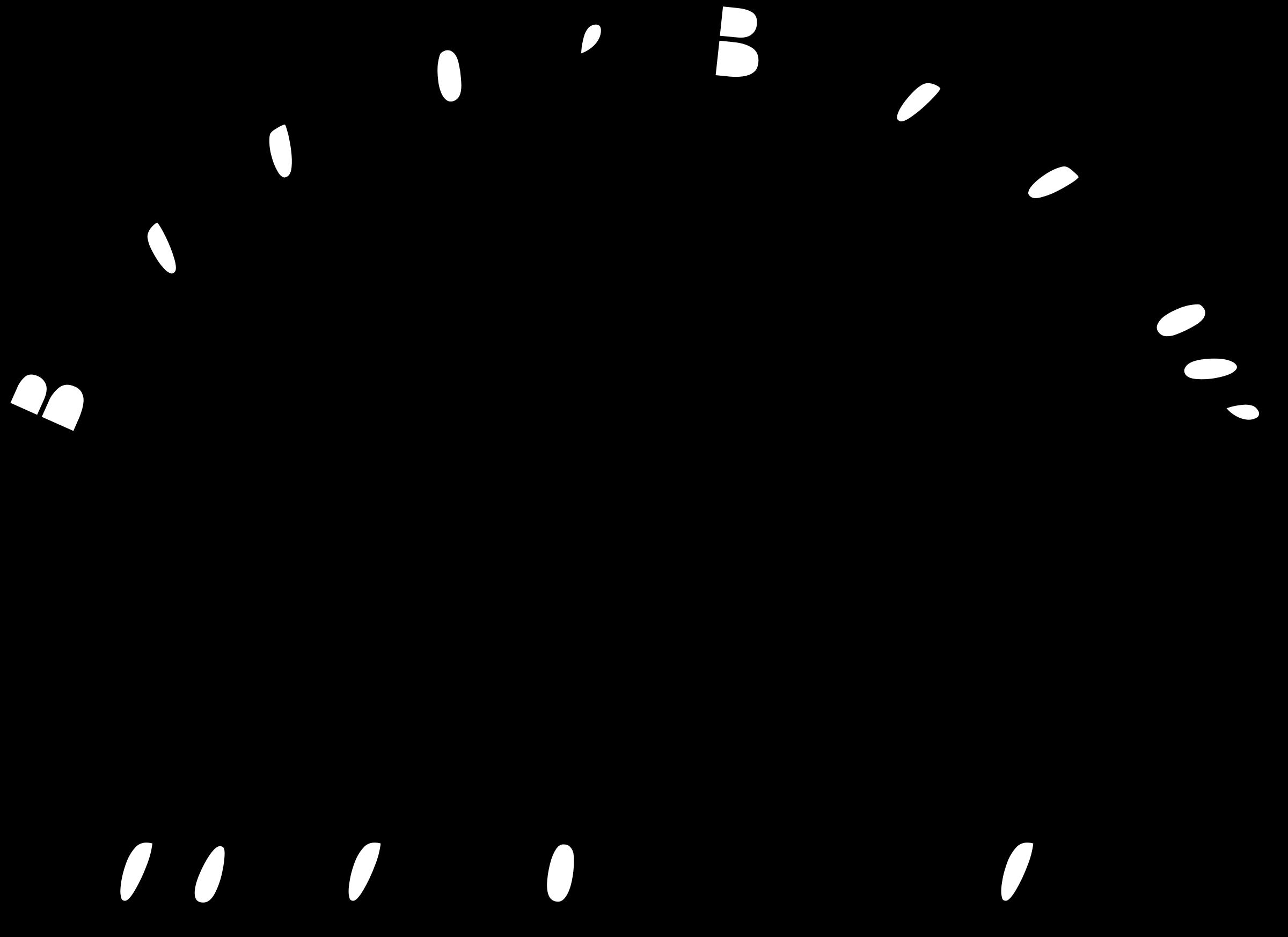 habitat for humanity logo png transparent svg vector freebie supply