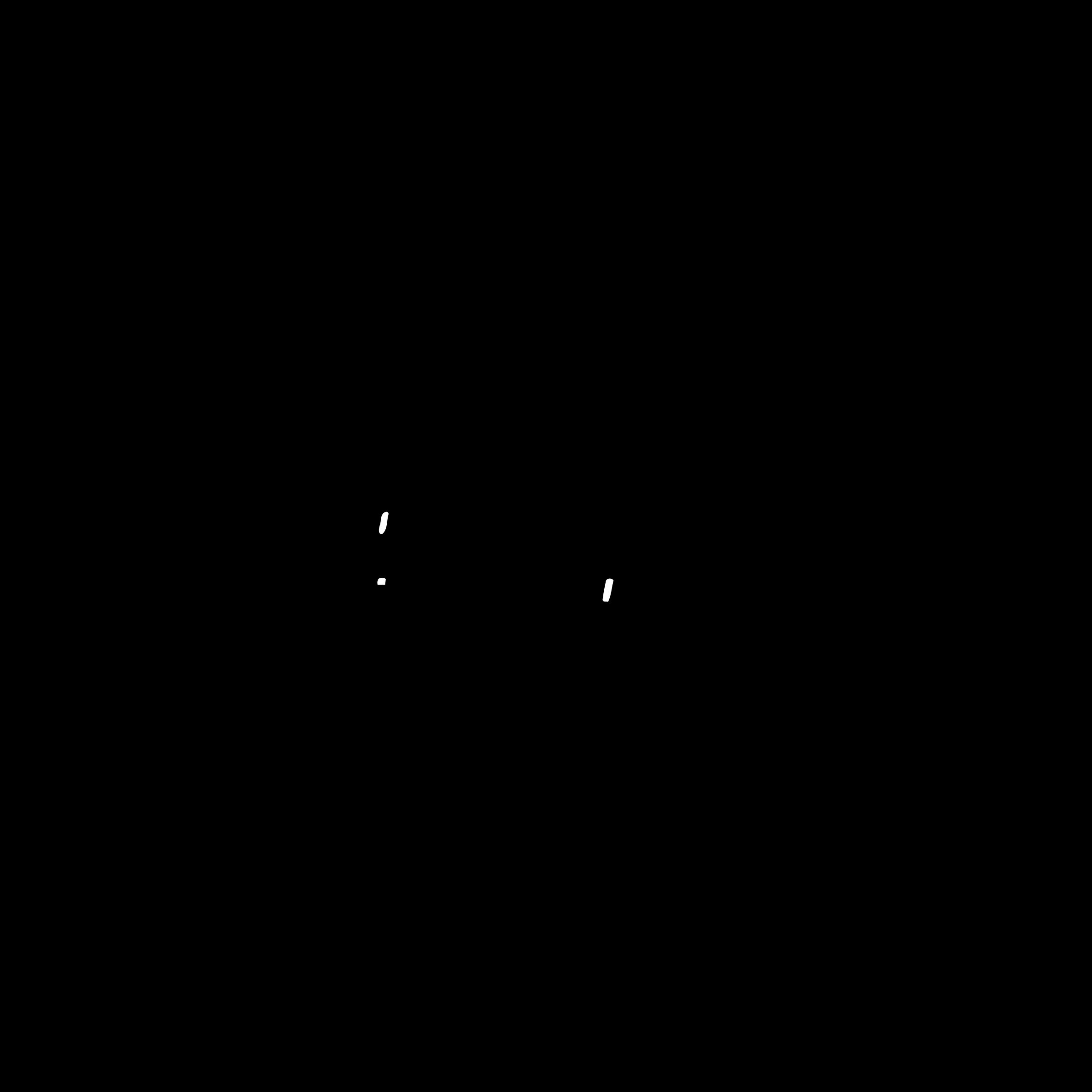 habitat for humanity international logo png transparent svg vector
