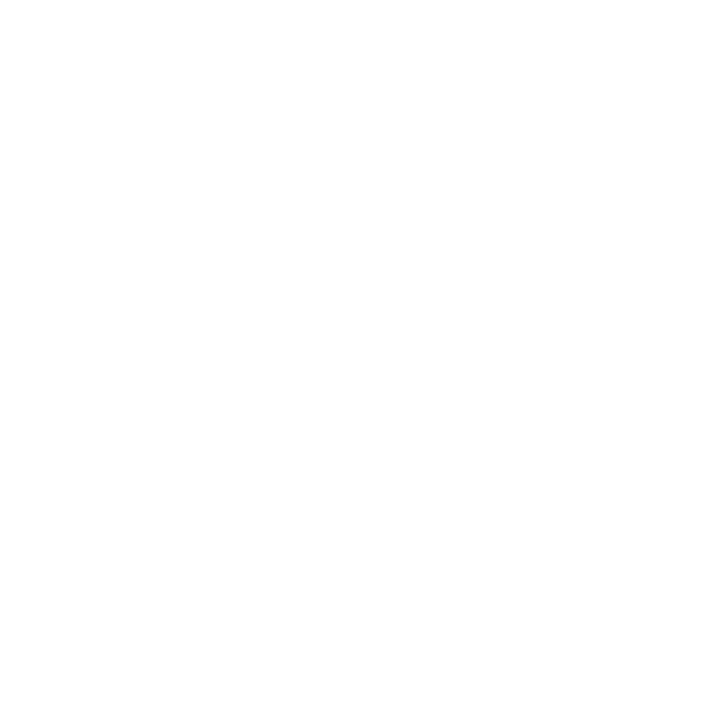 Hall Spars & Rigging Logo PNG Transparent & SVG Vector - Freebie Supply