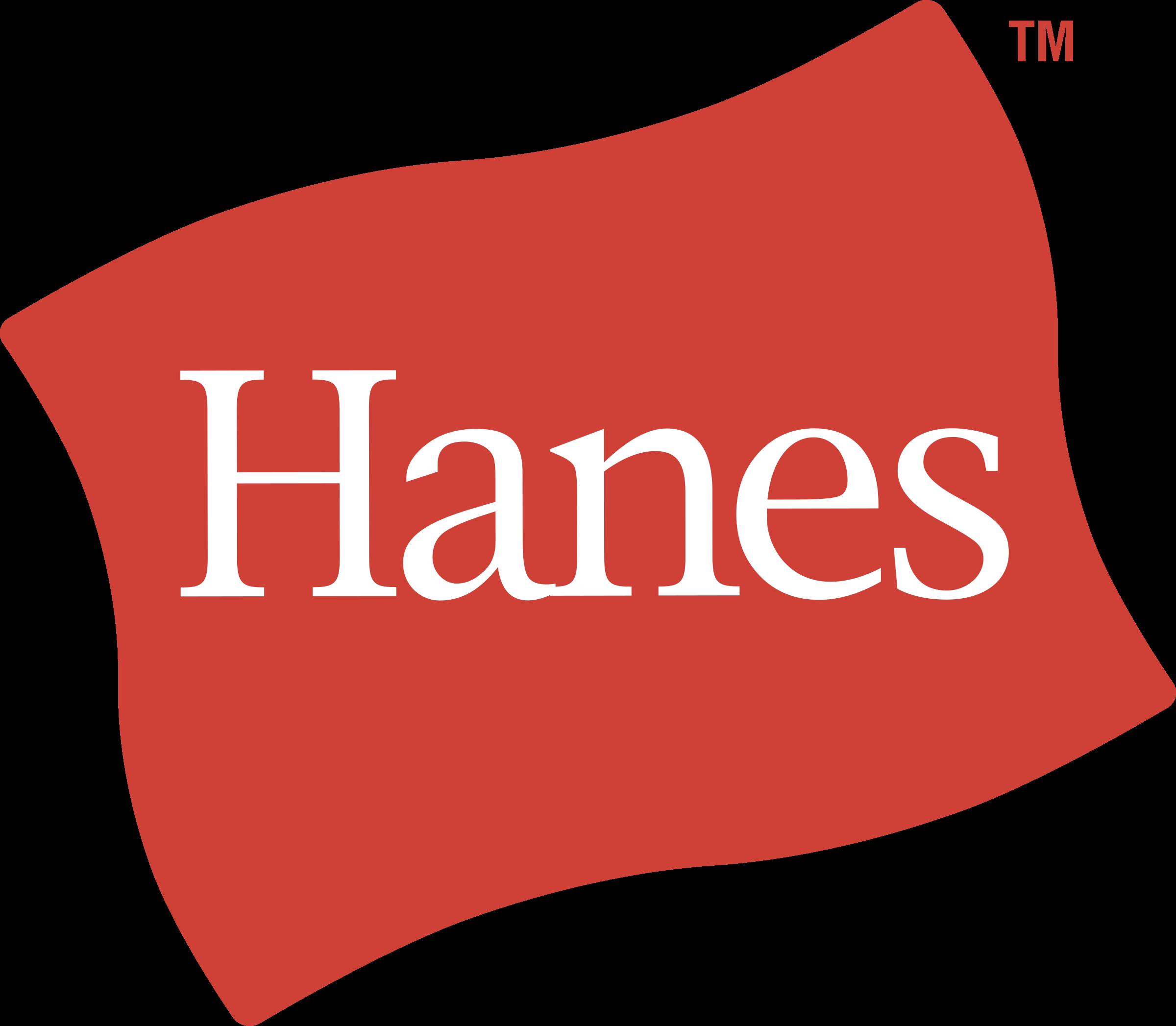 Hanes Brand 1 Logo Png Transparent Svg Vector Freebie Supply