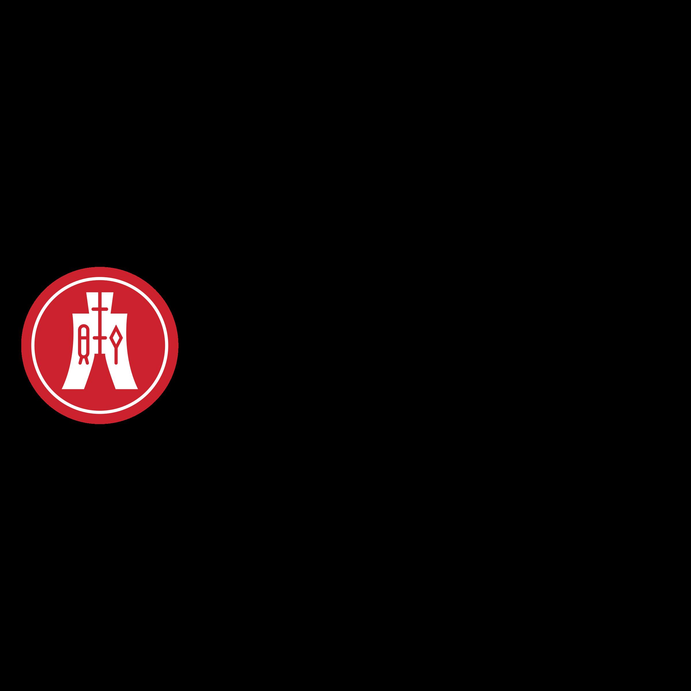 Hang Seng Bank Logo Png