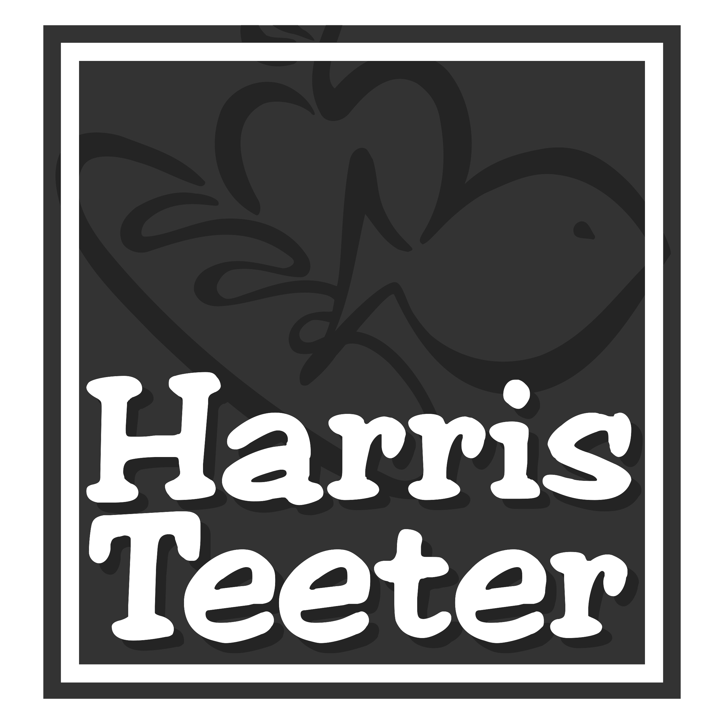 Harris Teeter Logo Png Transparent Svg Vector Freebie Supply