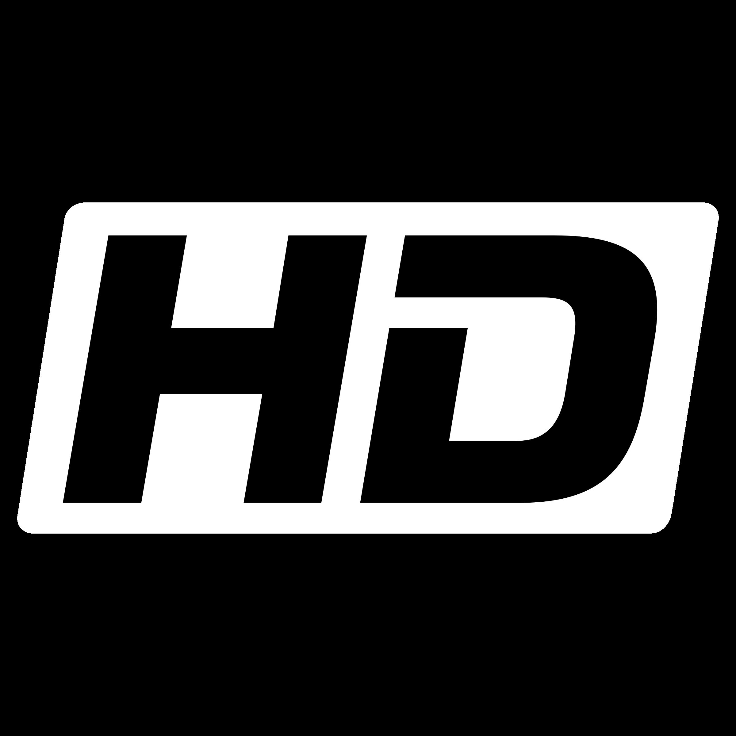 hd logo png transparent svg vector freebie supply rh freebiesupply com hd logistics llc hd logos of pakistani institutions