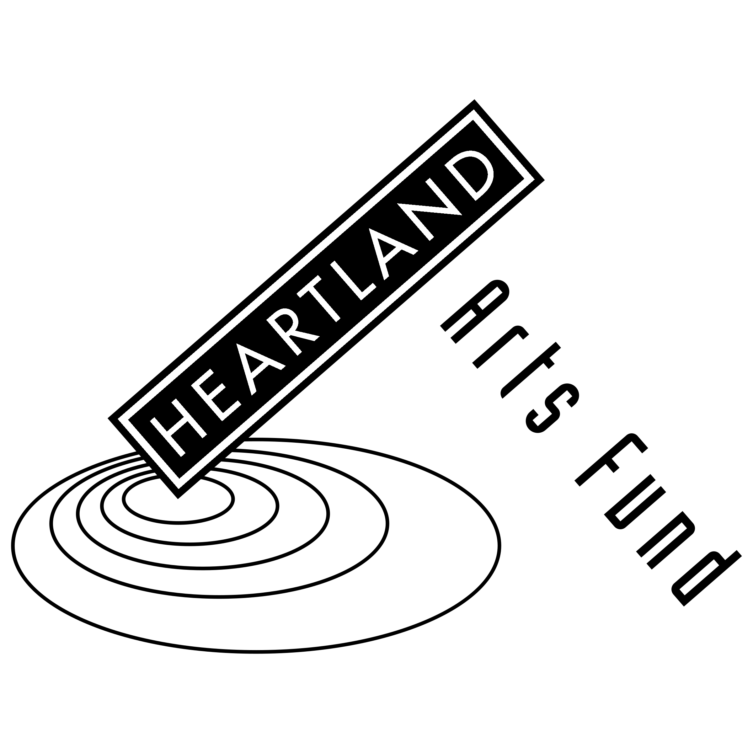 Heartland.. cut file SVG AND PNG files.