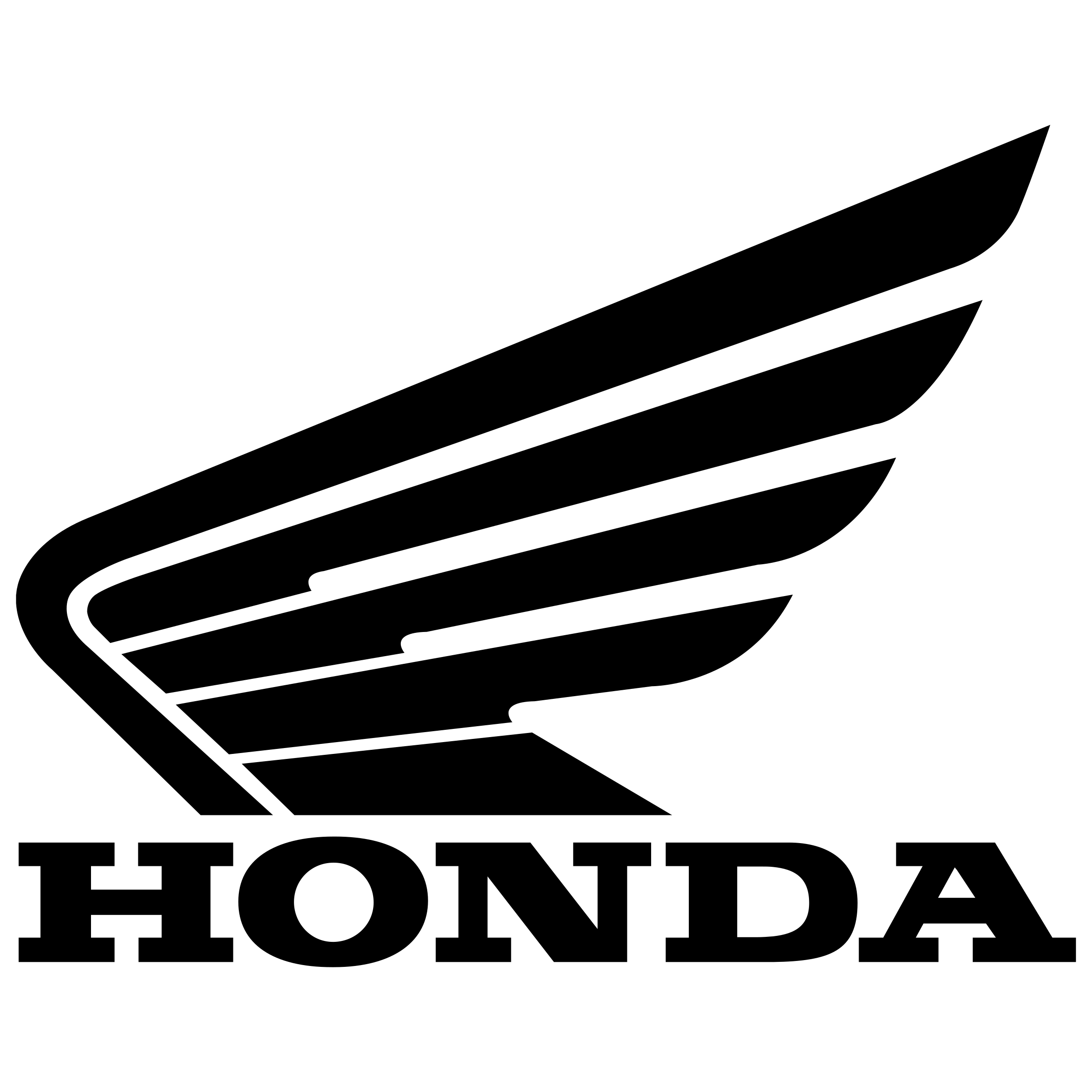 honda logo png transparent svg vector freebie supply rh freebiesupply com honda logo vector png honda logo vector motorcycle