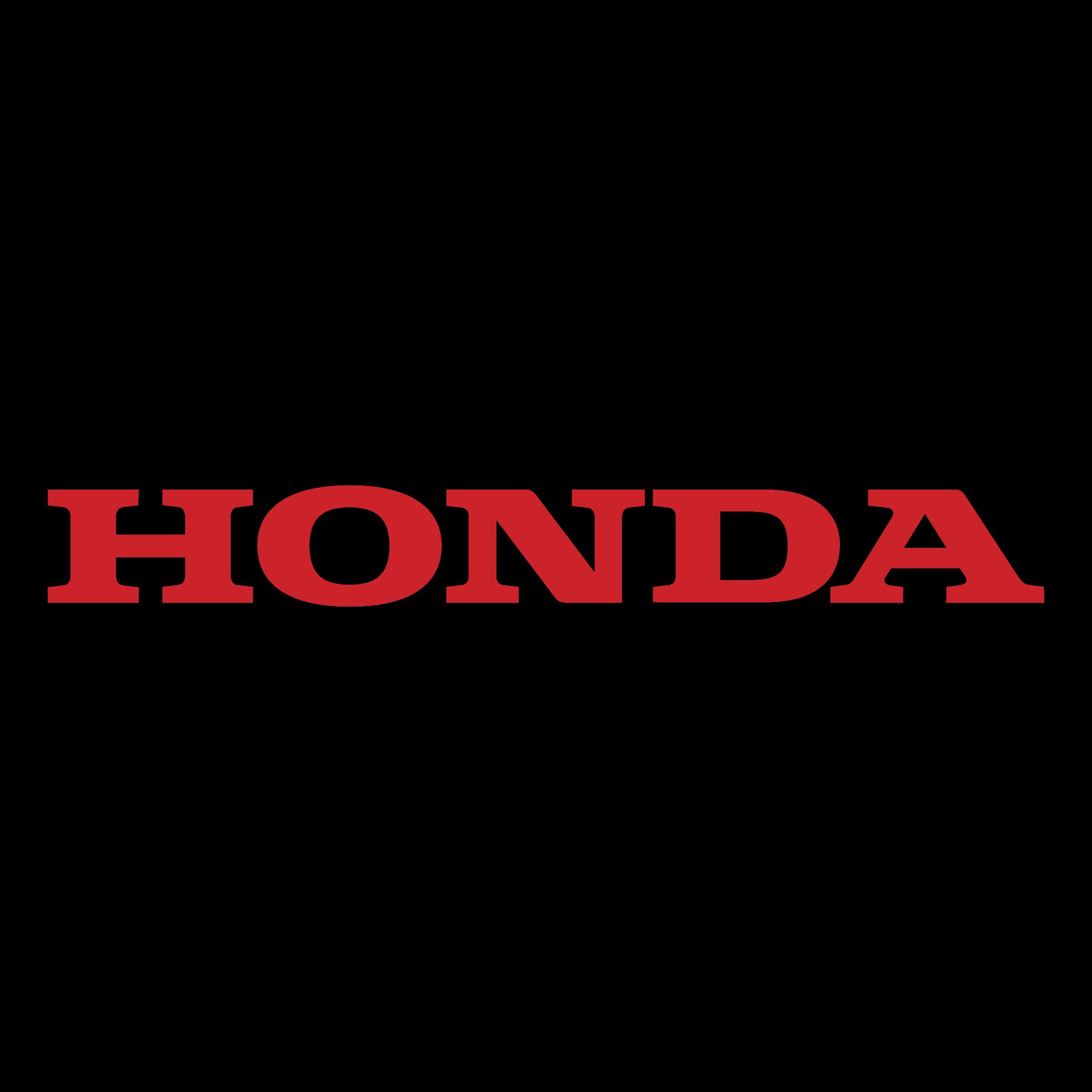 honda logo png transparent svg vector freebie supply rh freebiesupply com logo honda vector logo honda beat 2017 merah