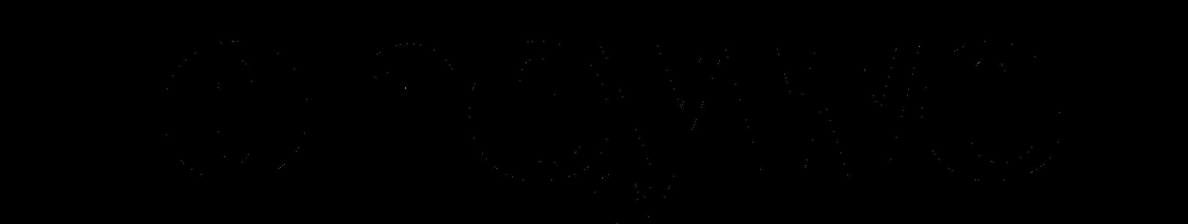 Honeywell Logo PNG Transparent & SVG Vector - Freebie Supply