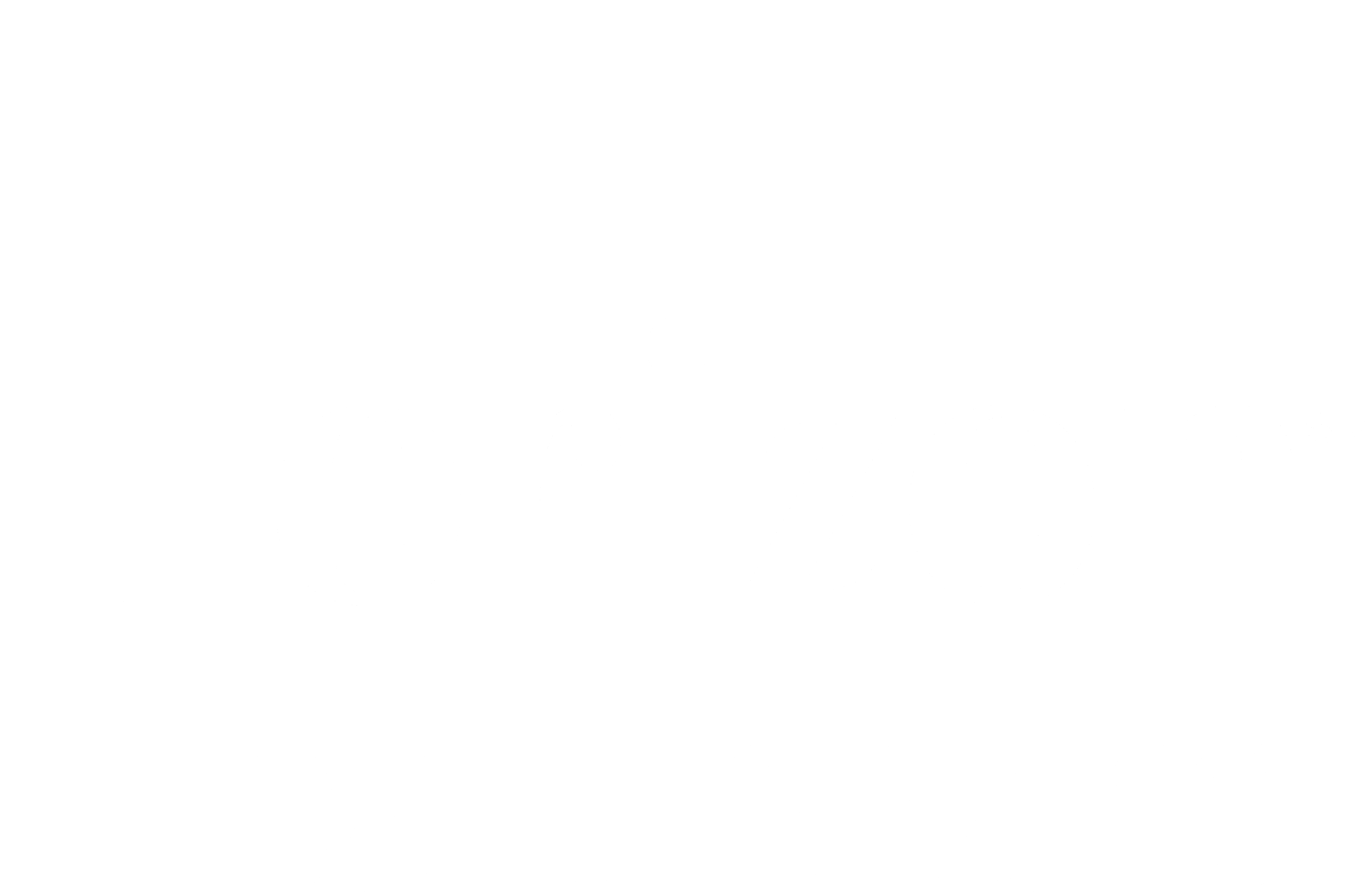 Horizon Healthcare 1 Logo PNG Transparent & SVG Vector - Freebie Supply