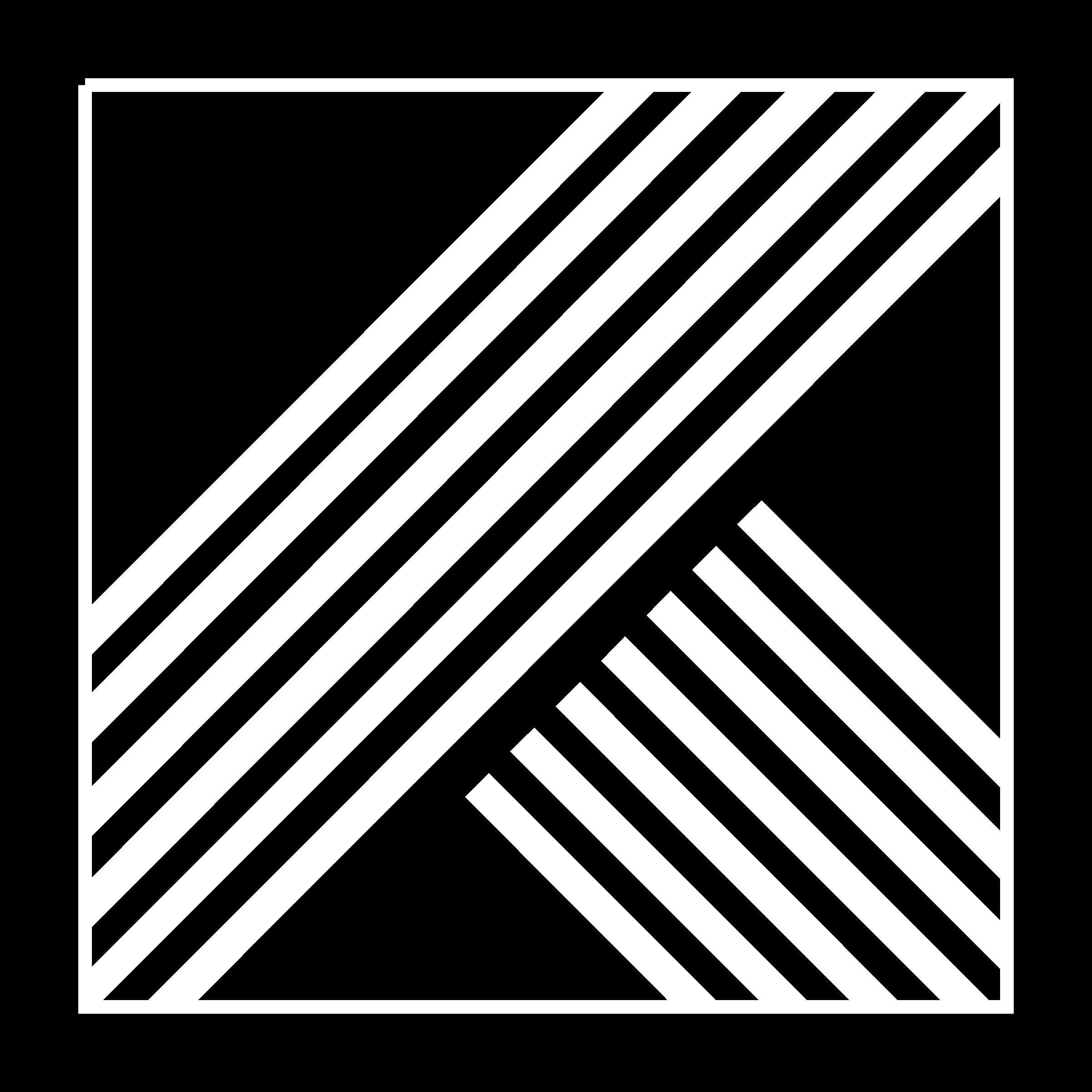 hornbach holding logo png transparent svg vector freebie supply. Black Bedroom Furniture Sets. Home Design Ideas