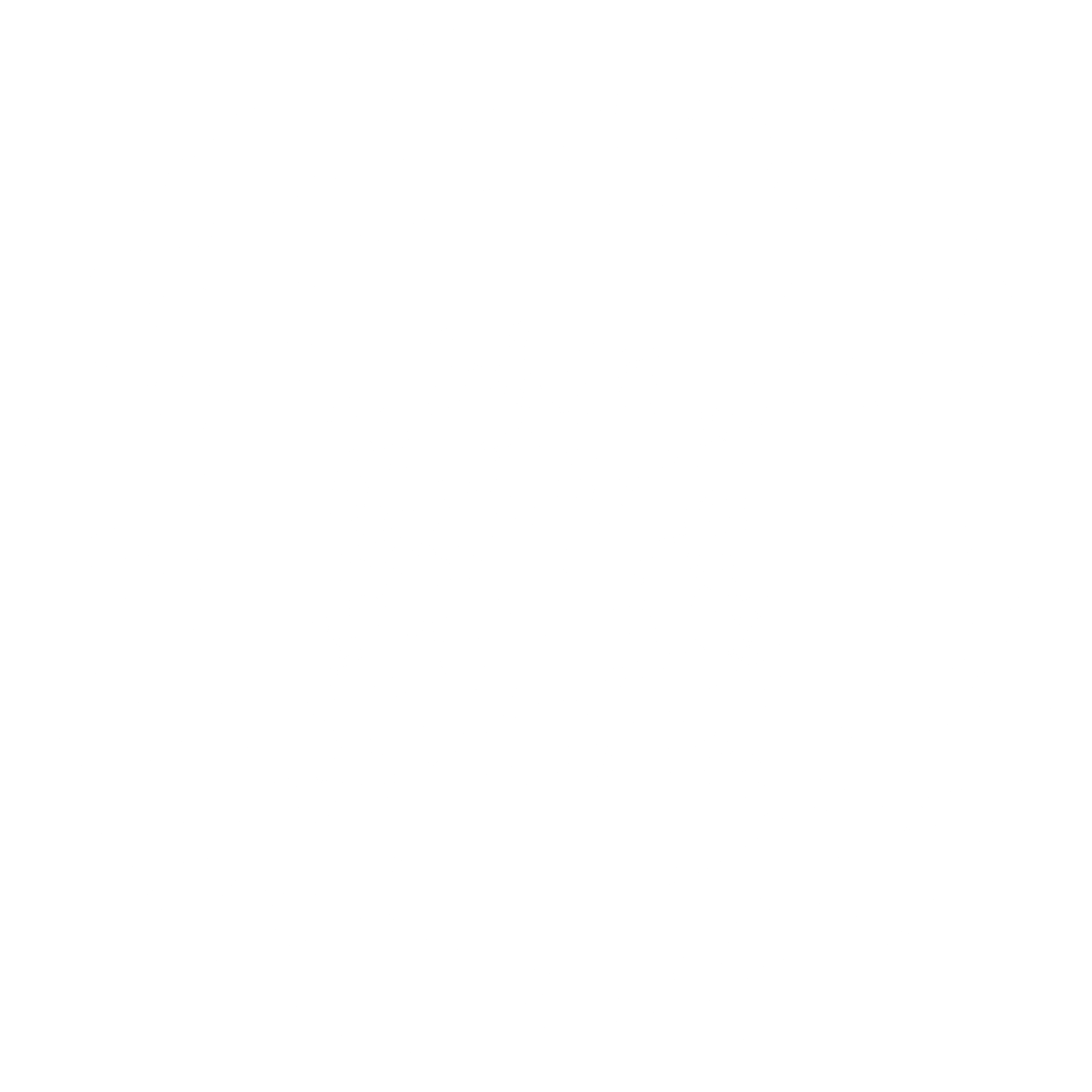 Hudson Bay Logo.Hudson S Bay Company Logo Png Transparent Svg Vector
