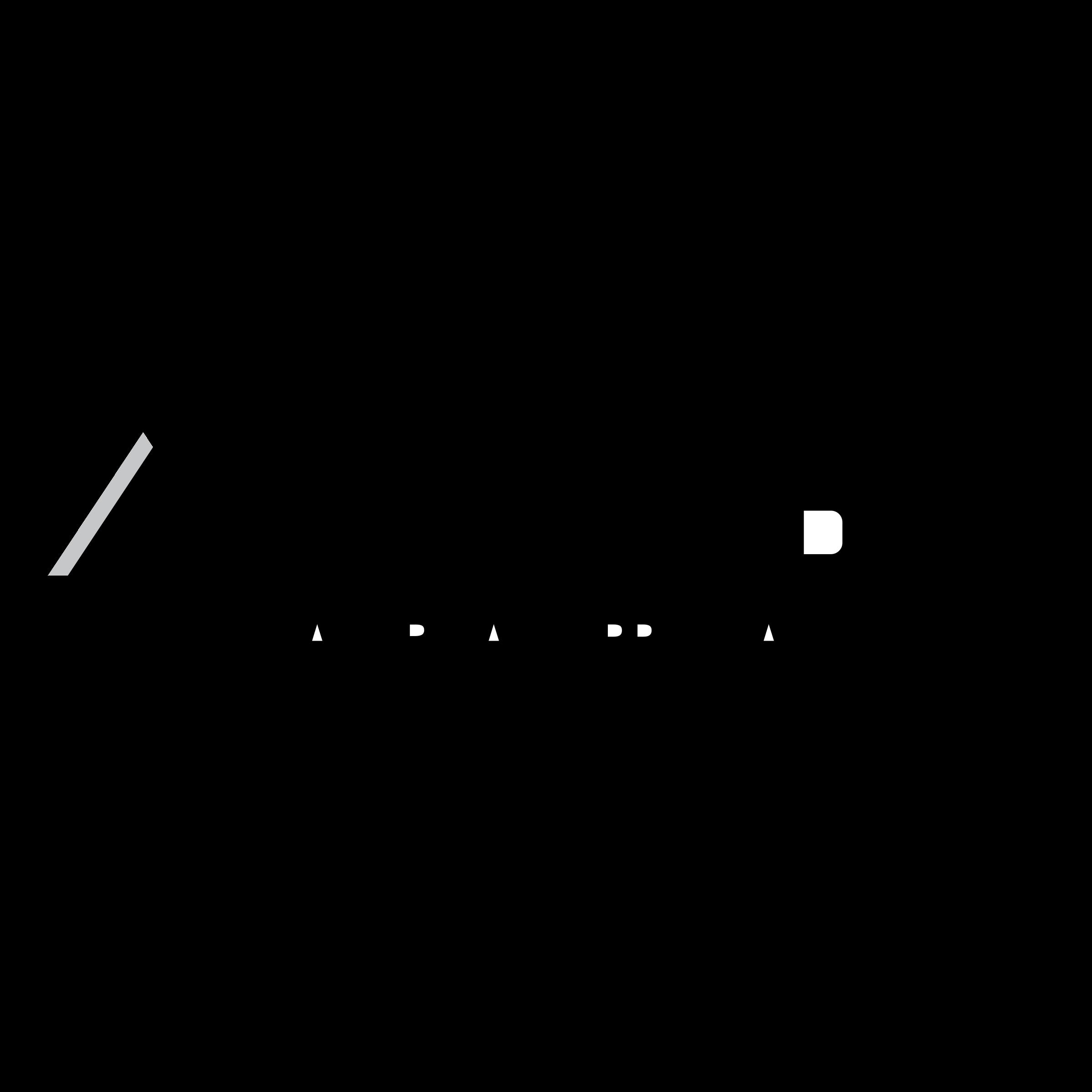 Hyundai America Shipping Agency Logo PNG Transparent