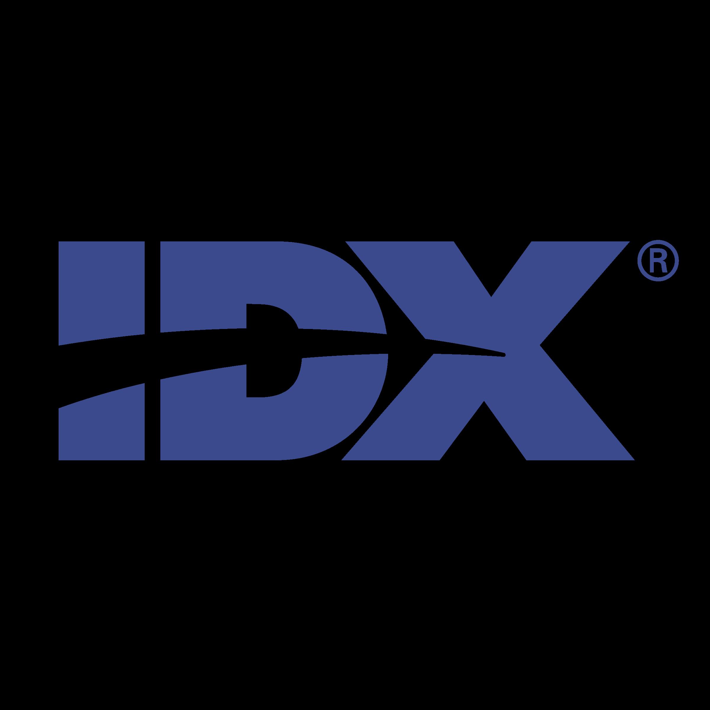 IDX Systems logo