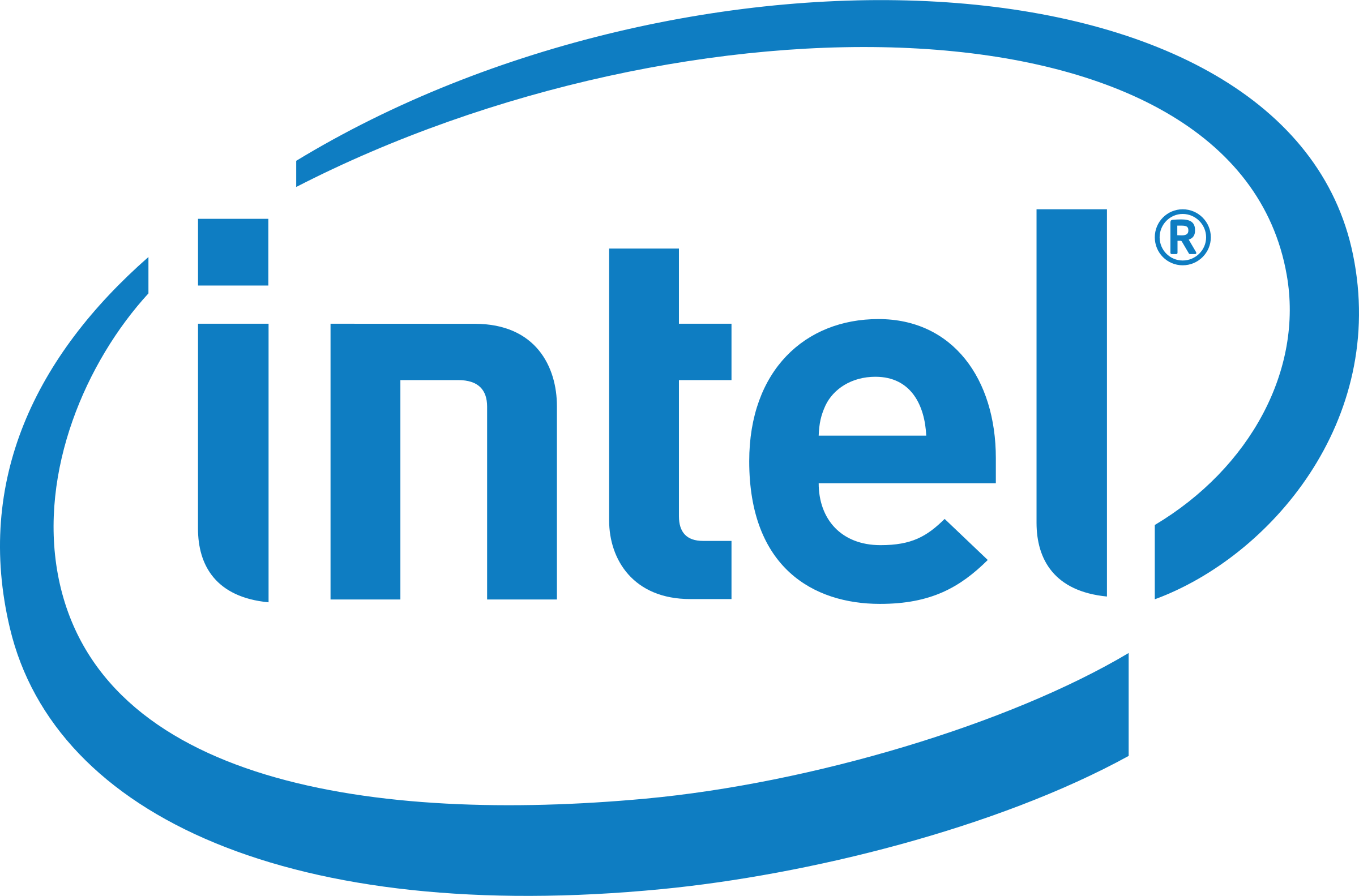 intel logo png transparent amp svg vector freebie supply