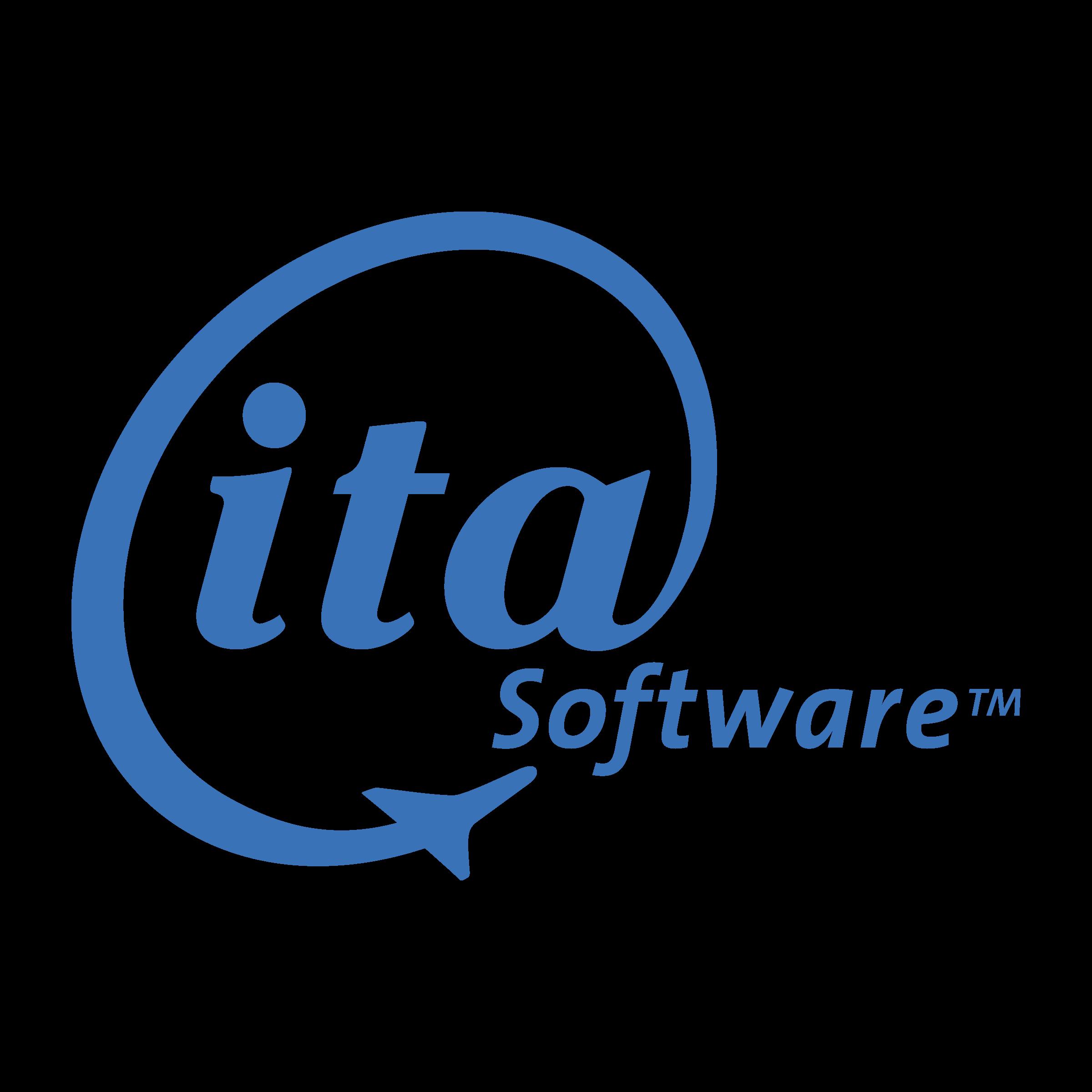 ITA Software logo