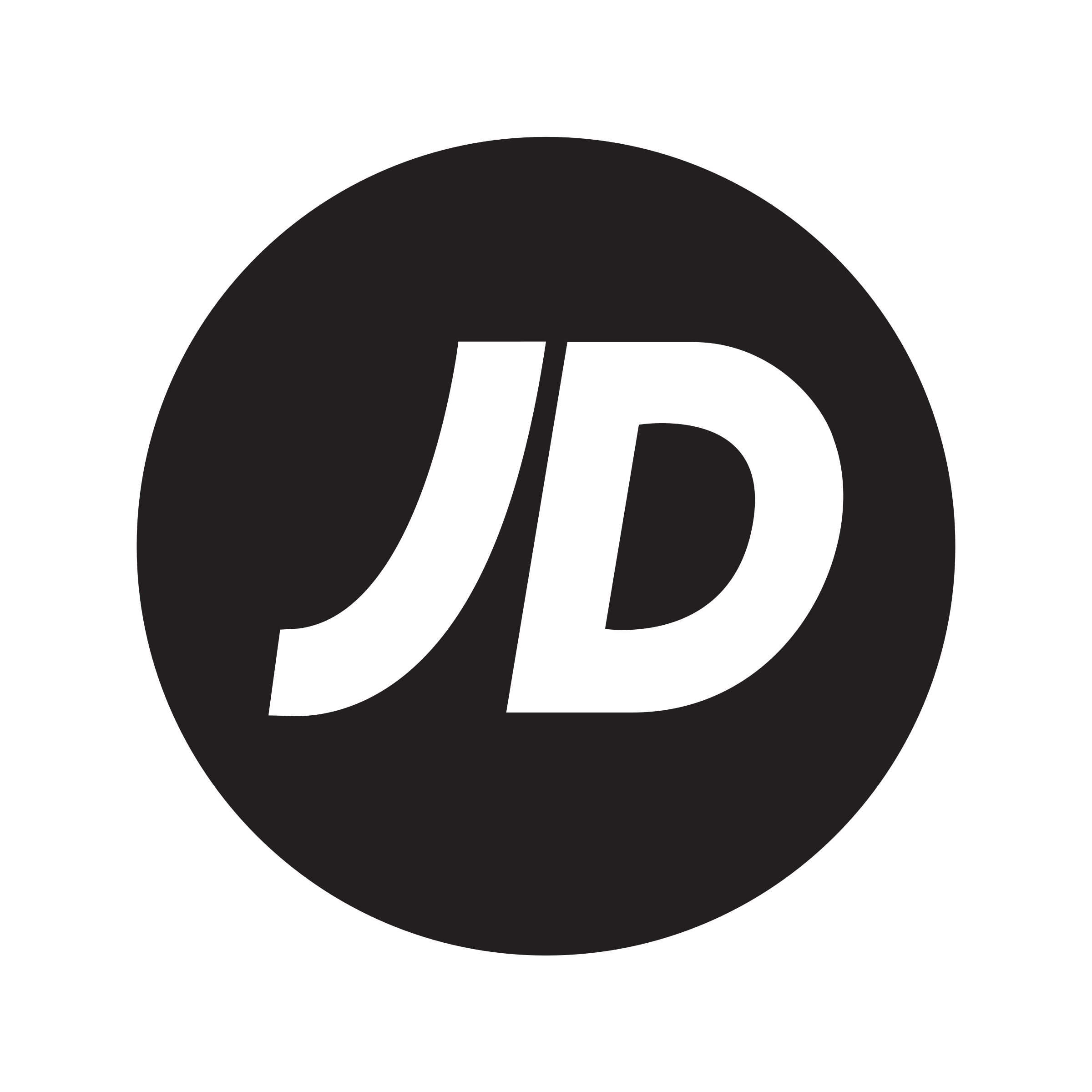 jd sports logo png transparent svg vector freebie supply jd sports logo png transparent svg
