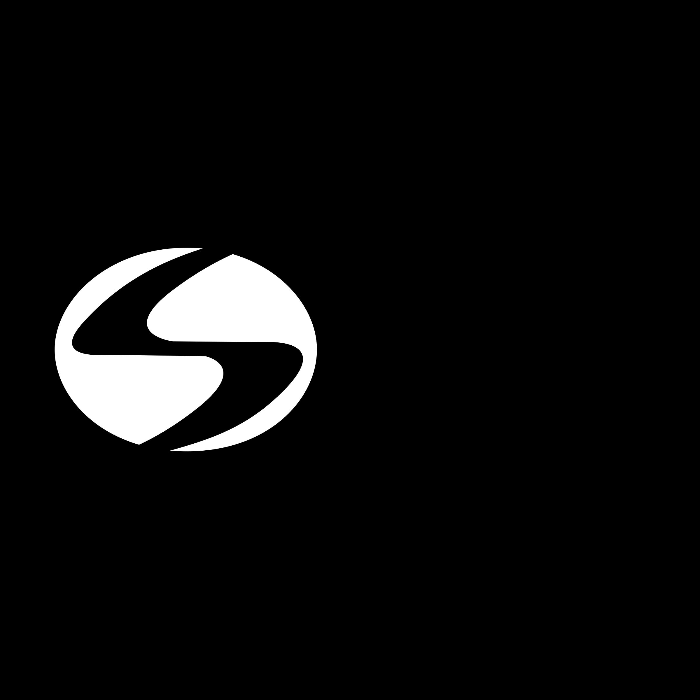 jet logo png transparent svg vector freebie supply