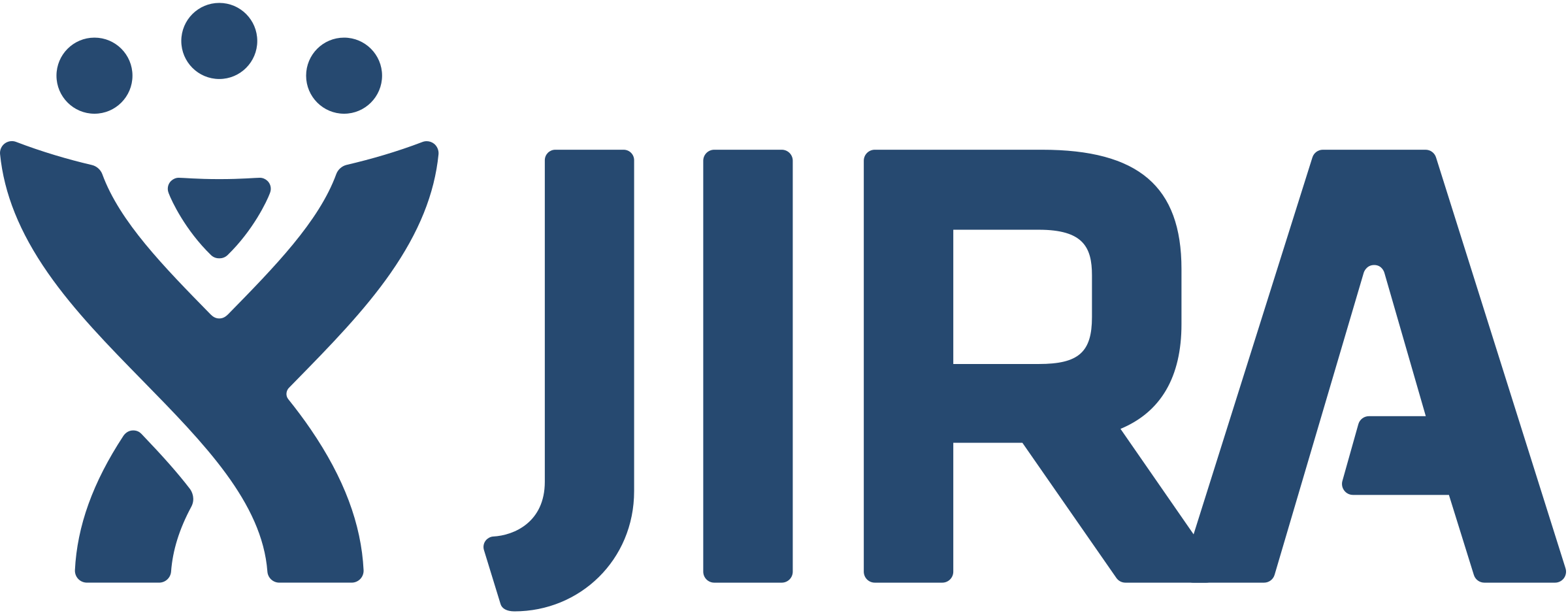 JIRA Logo PNG Transparent & SVG Vector